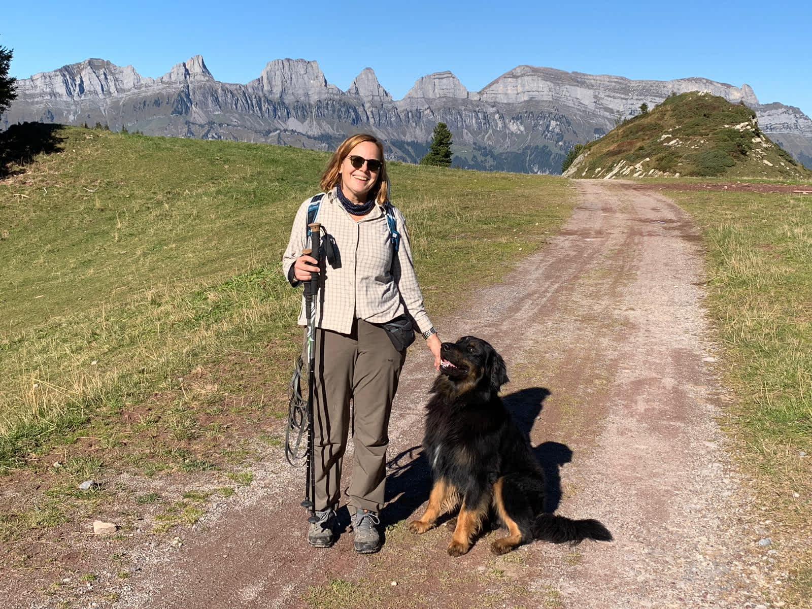 Rika from Frankfurt am Main, Germany