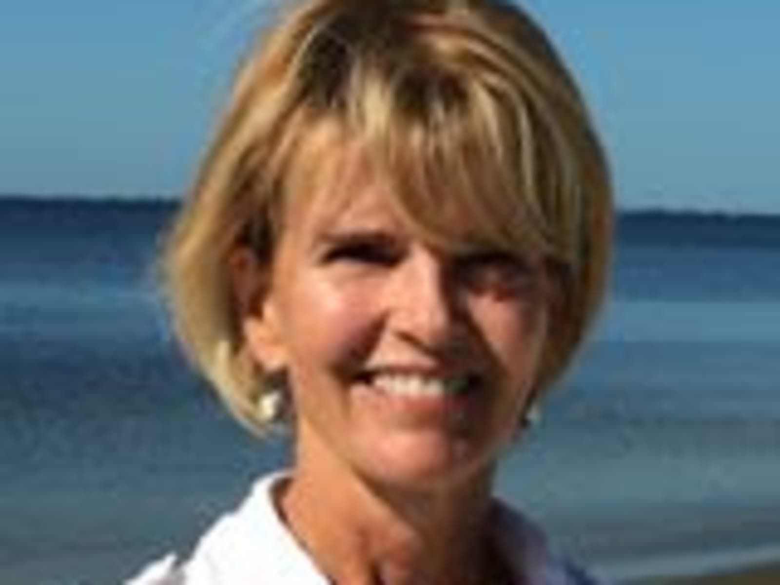 Jo from Naples, Florida, United States