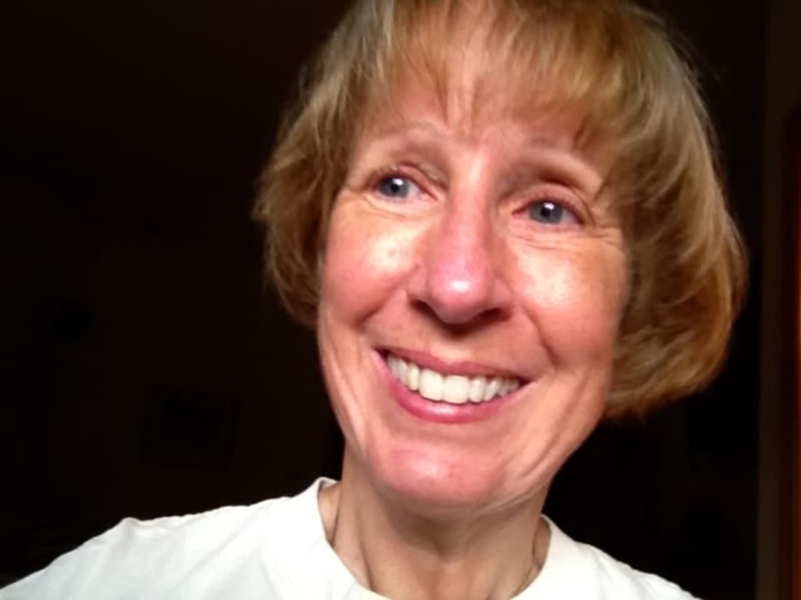 Karen from Woodinville, Washington, United States