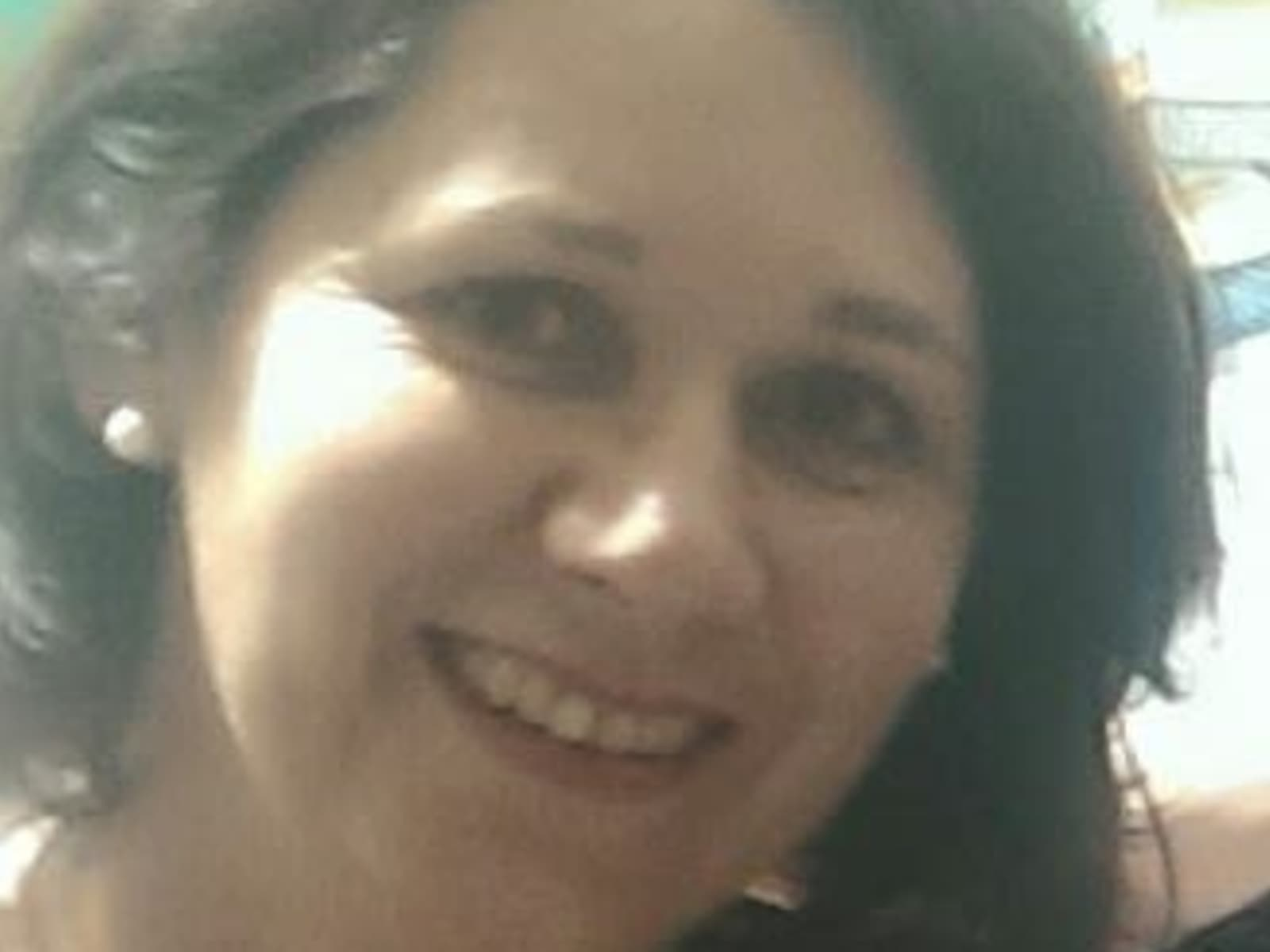 Jennifer from Tannum Sands, Queensland, Australia