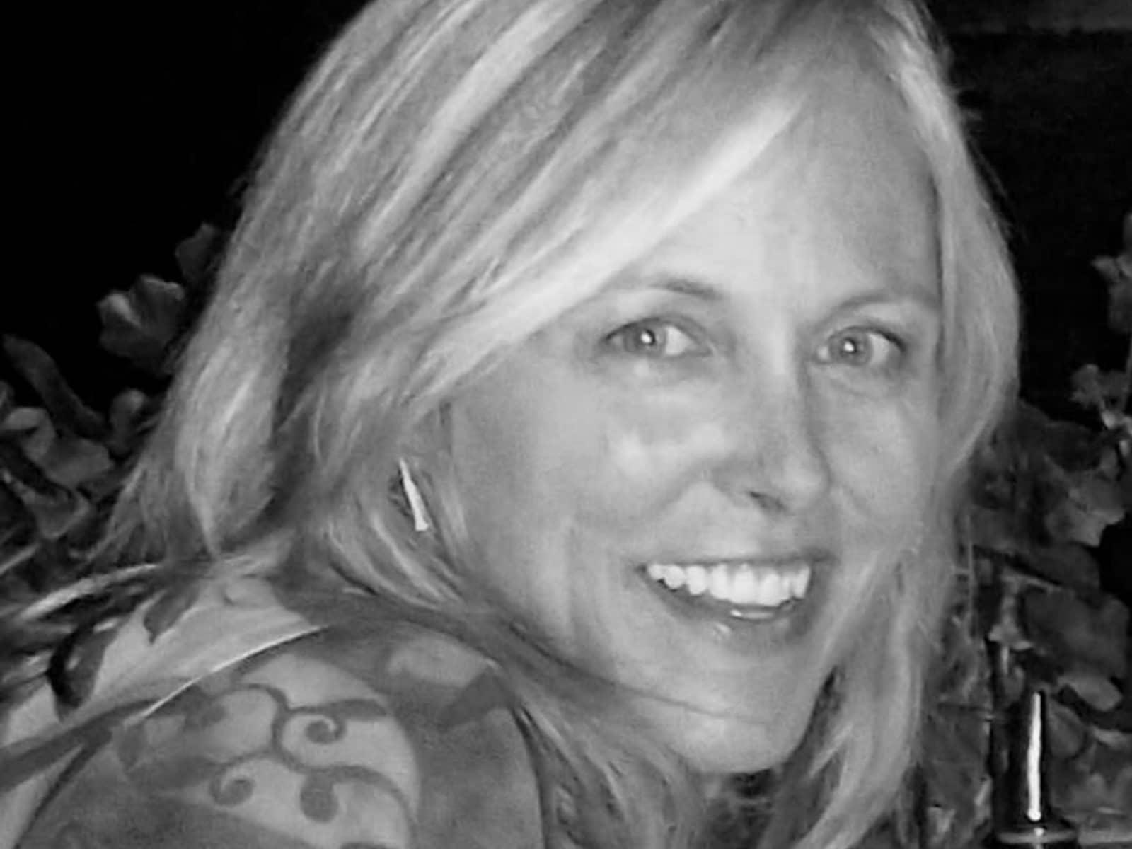 Jill from Wildwood, Missouri, United States