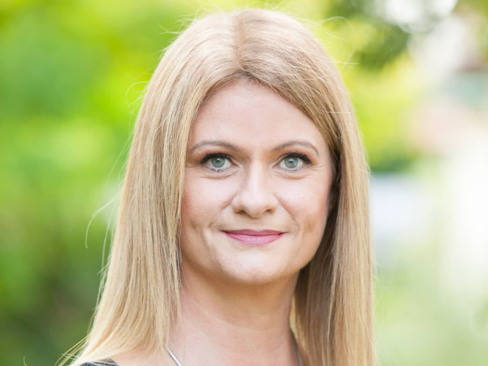 Brigette from Brisbane, Queensland, Australia