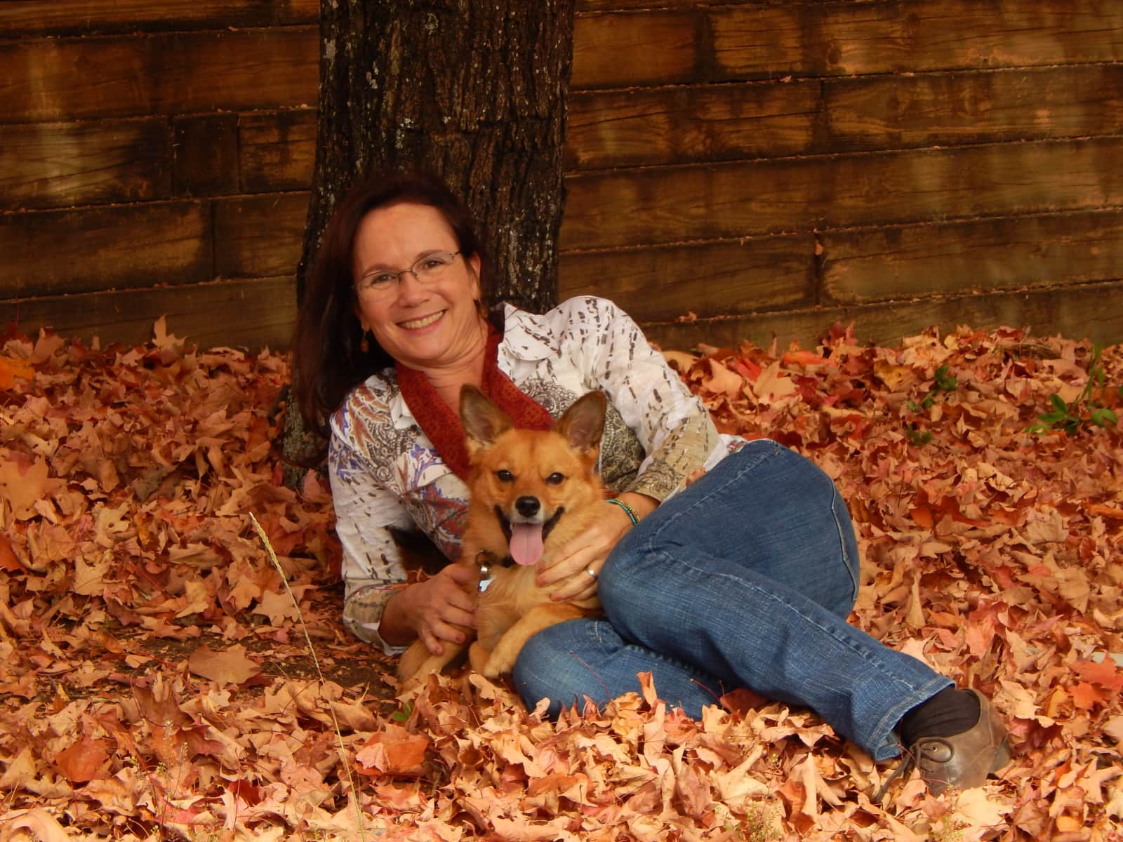 Cindy from Winston-Salem, North Carolina, United States