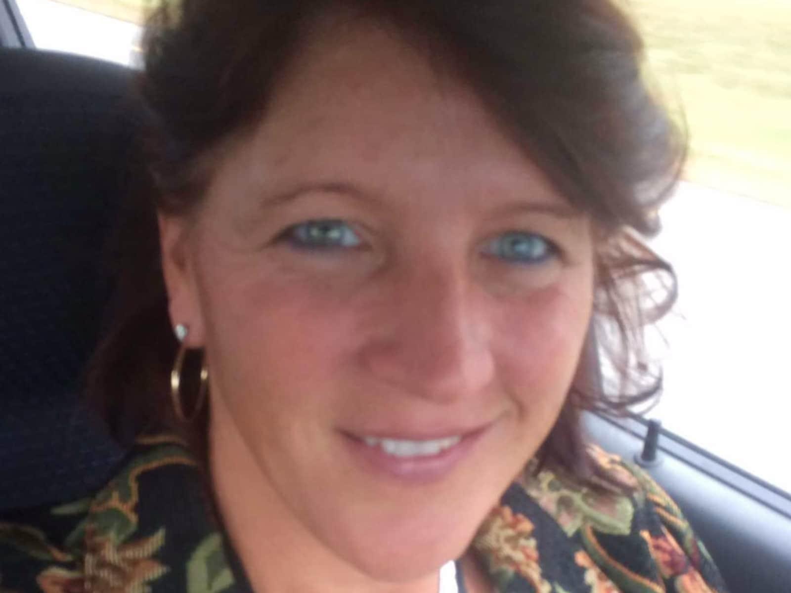 Lori lynn from Bemidji, Minnesota, United States