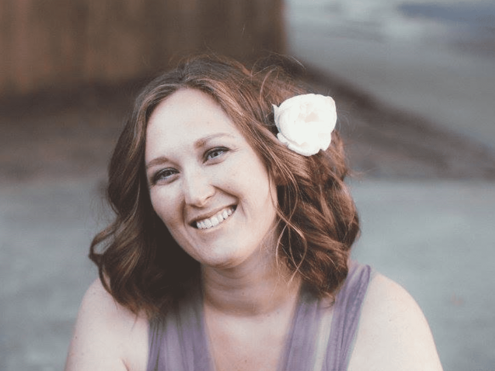 Erin from Pacific Grove, California, United States