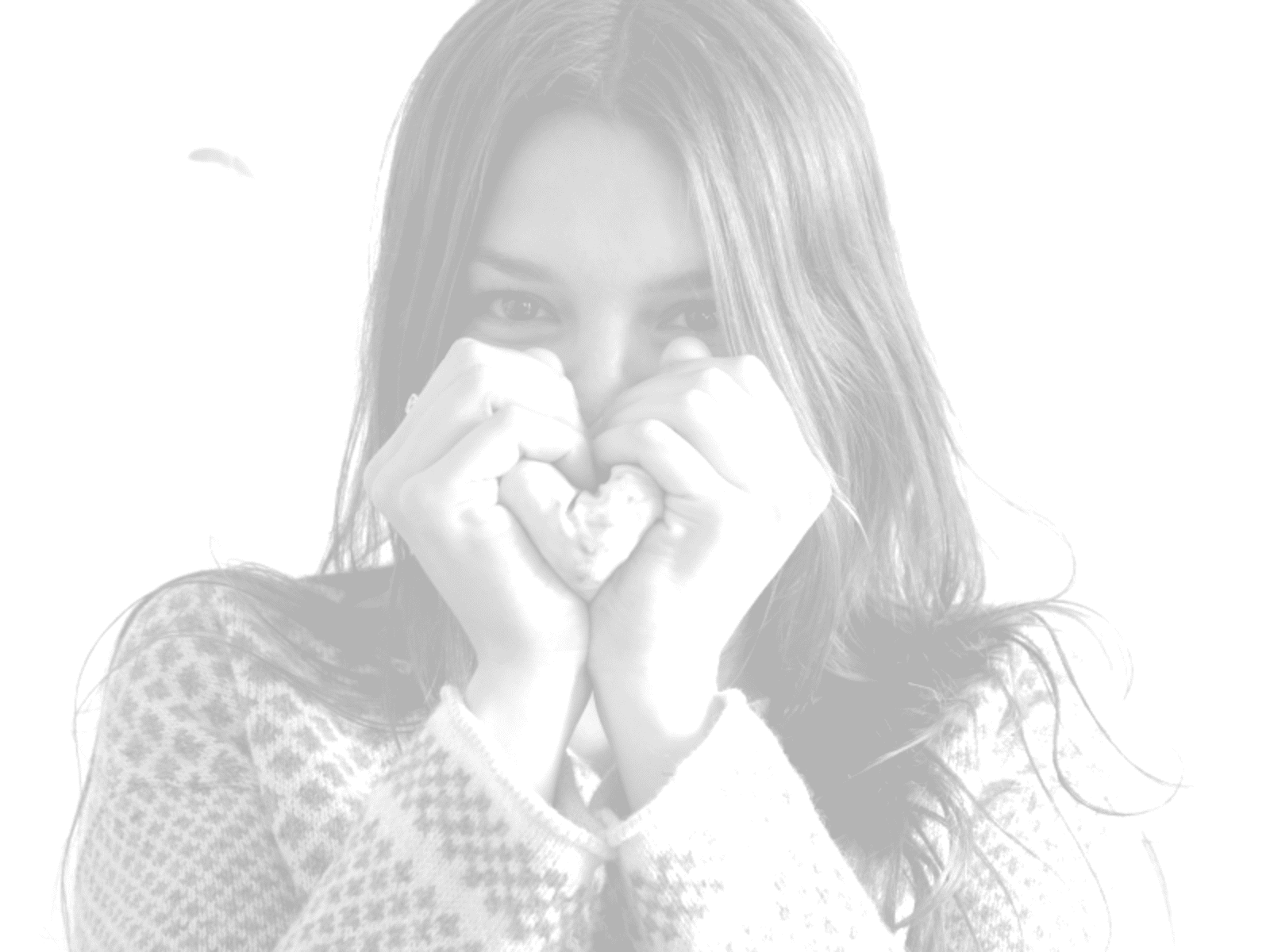 Nina from London, United Kingdom