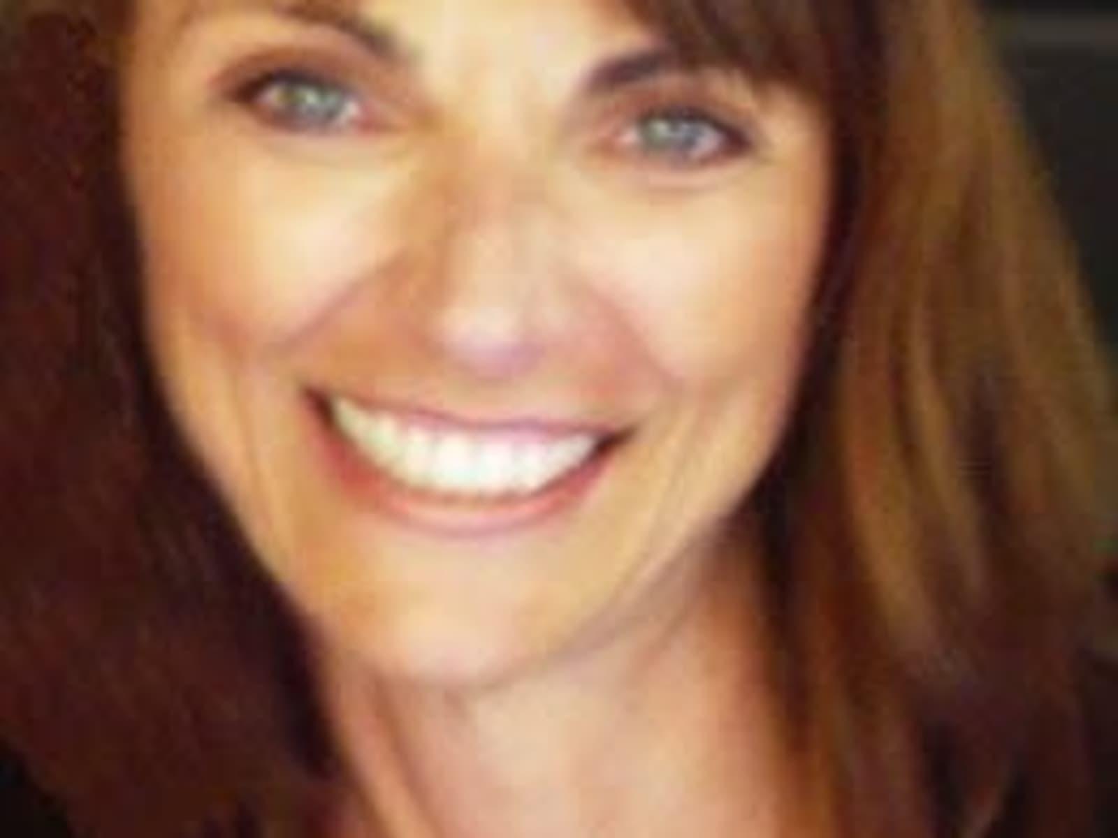 Regina from Greenville, South Carolina, United States