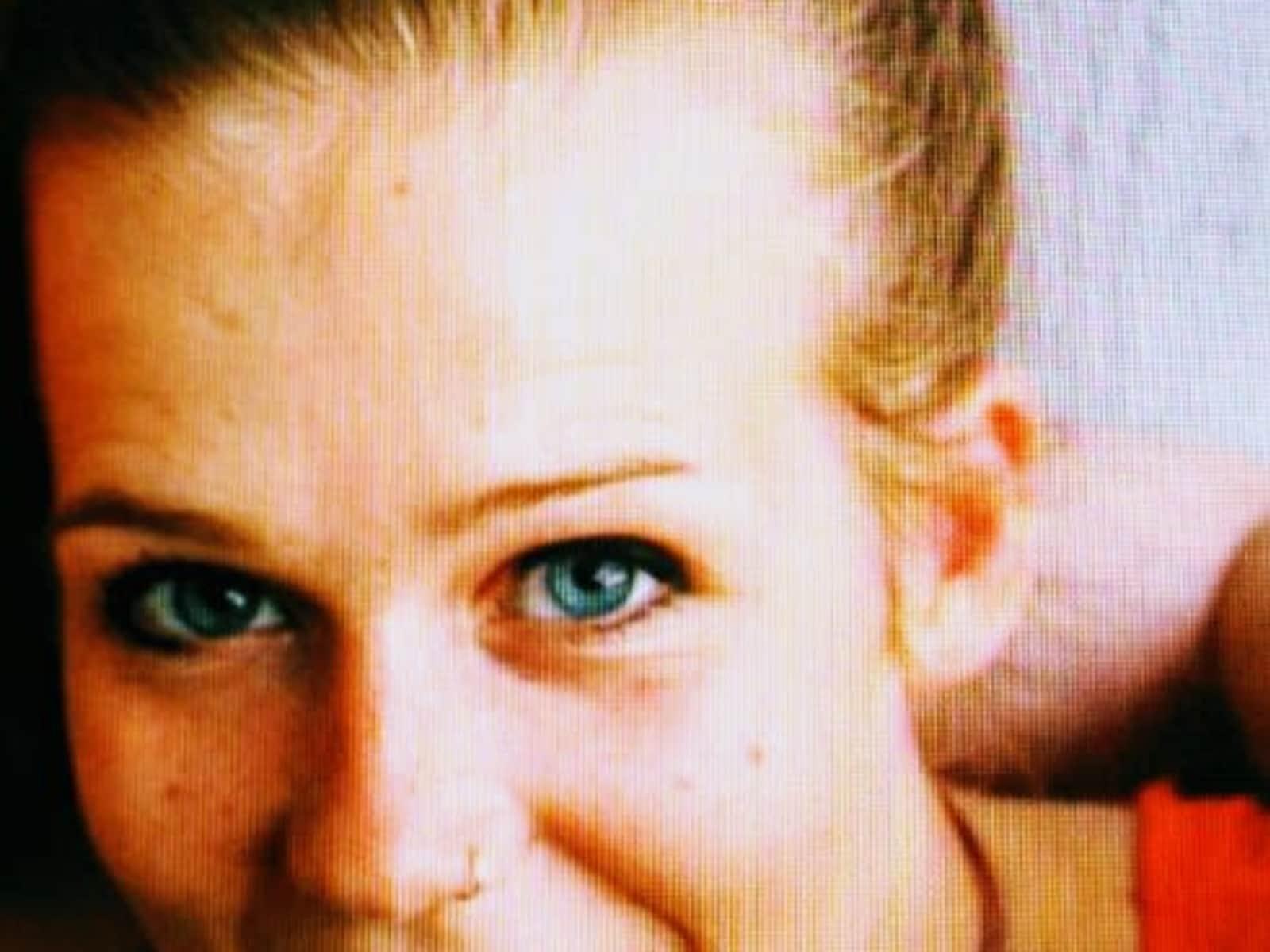 Katharina from Leer, Germany