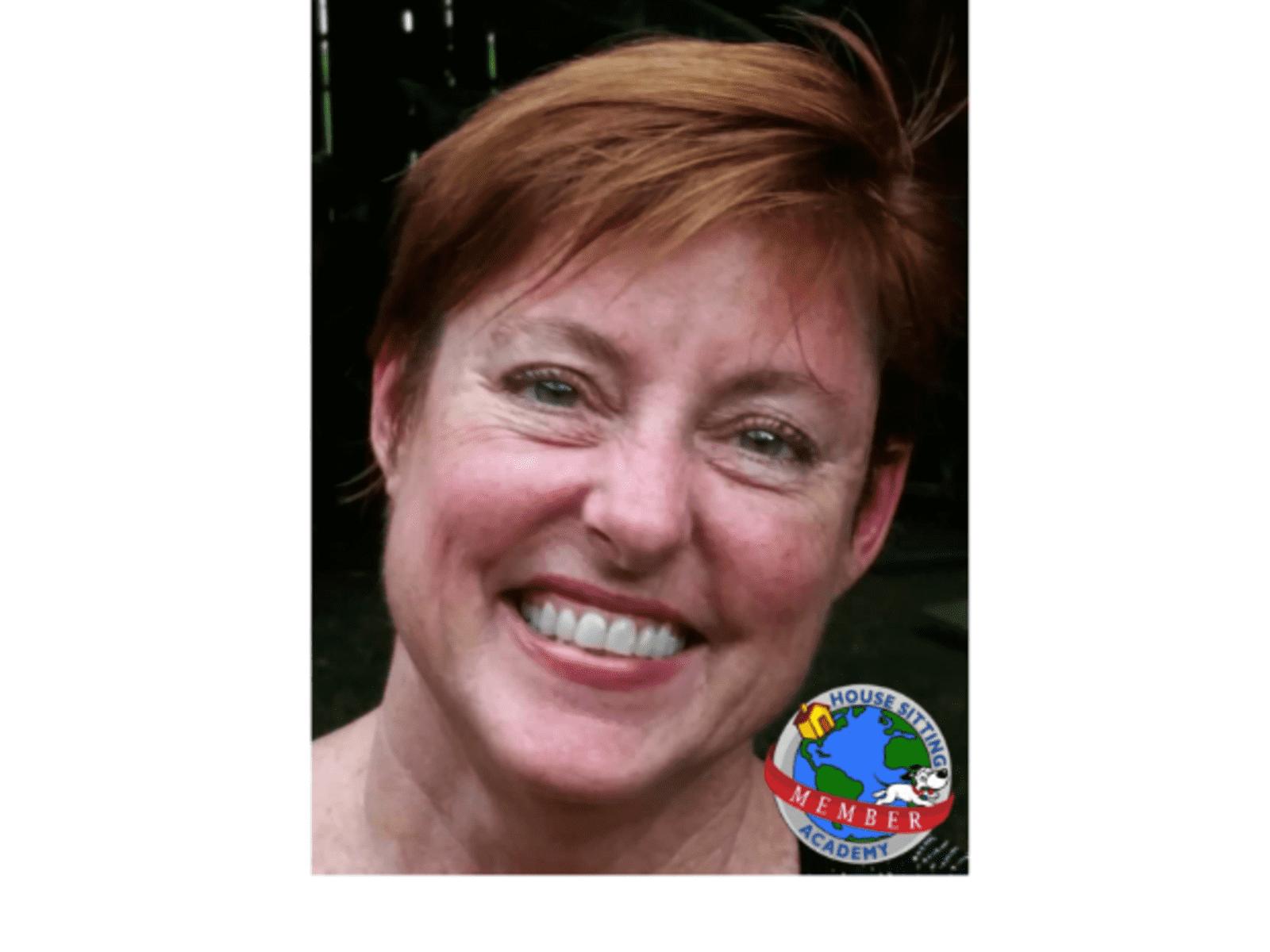 Lisa from San Juan Capistrano, California, United States