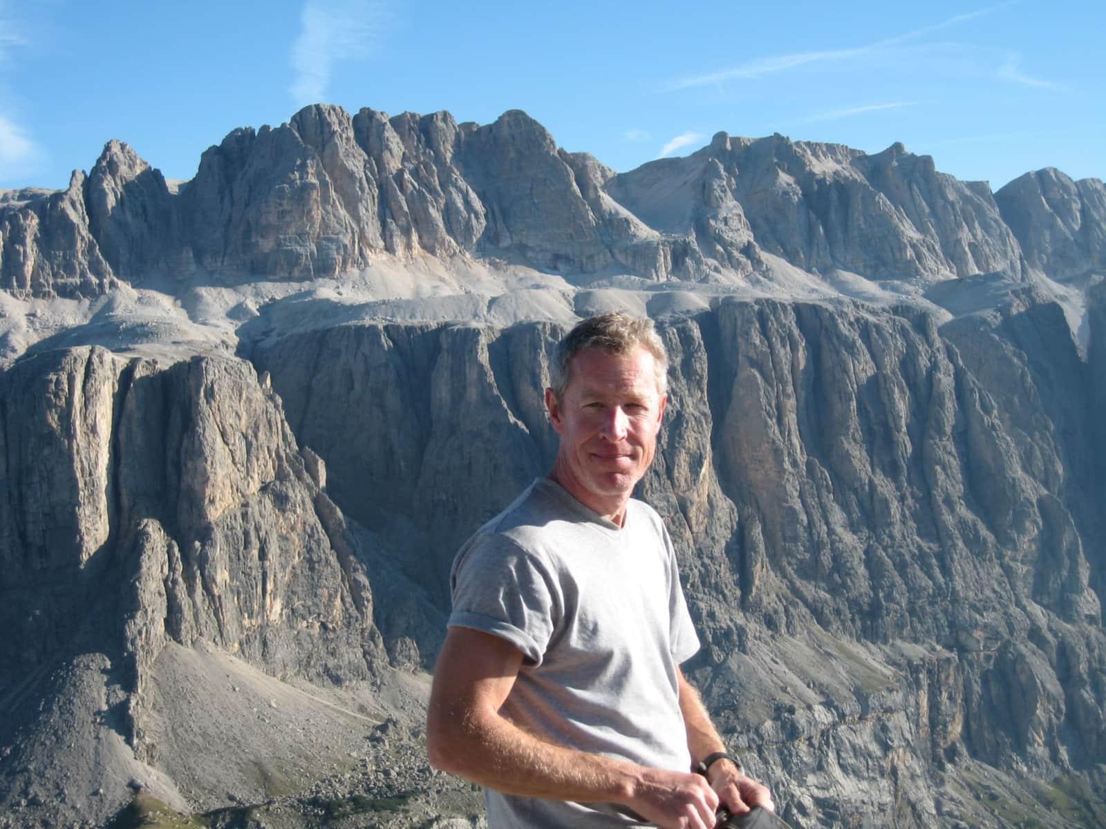James from Durango, Colorado, United States