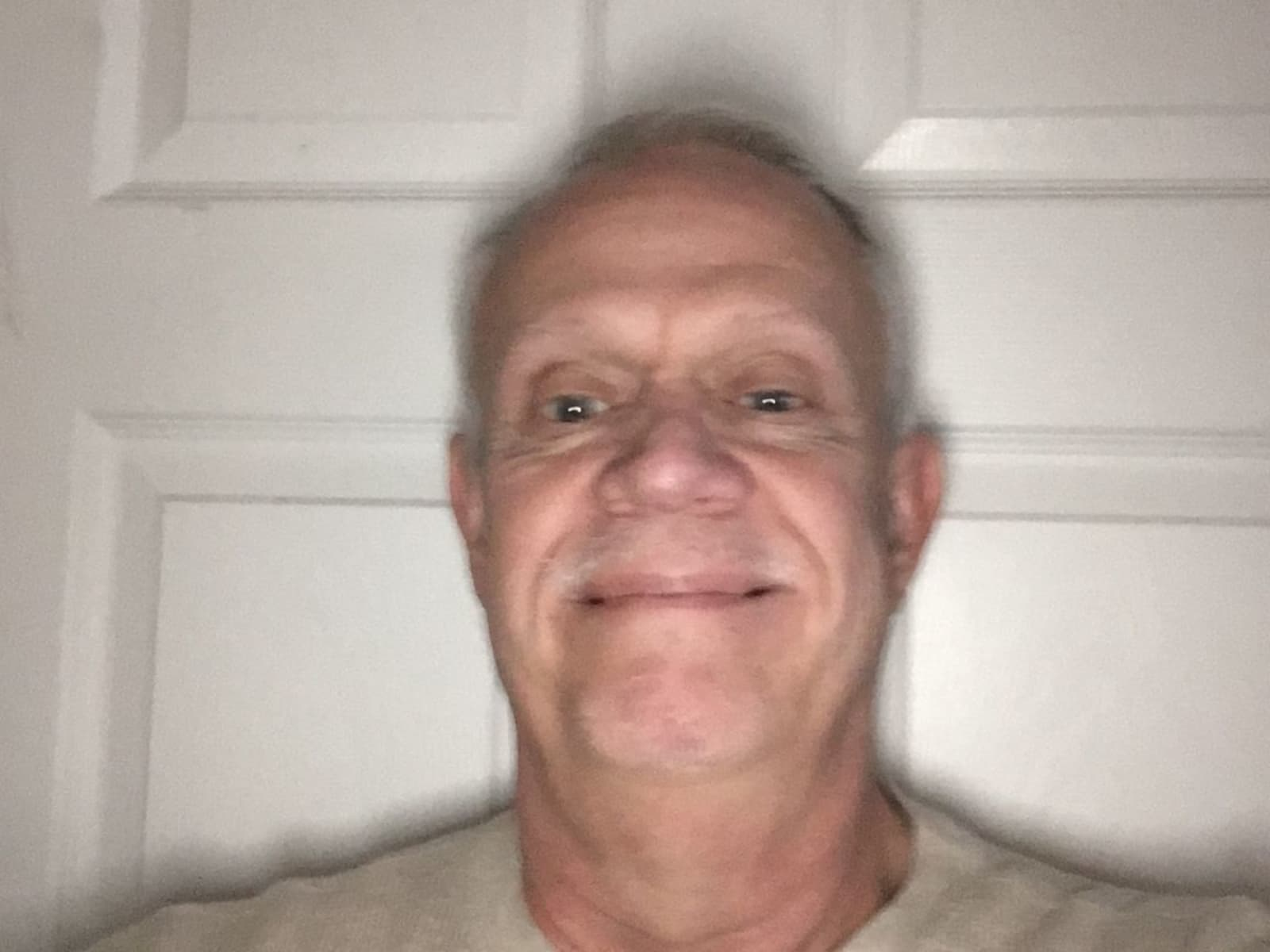 Greg from Nashville, Tennessee, United States