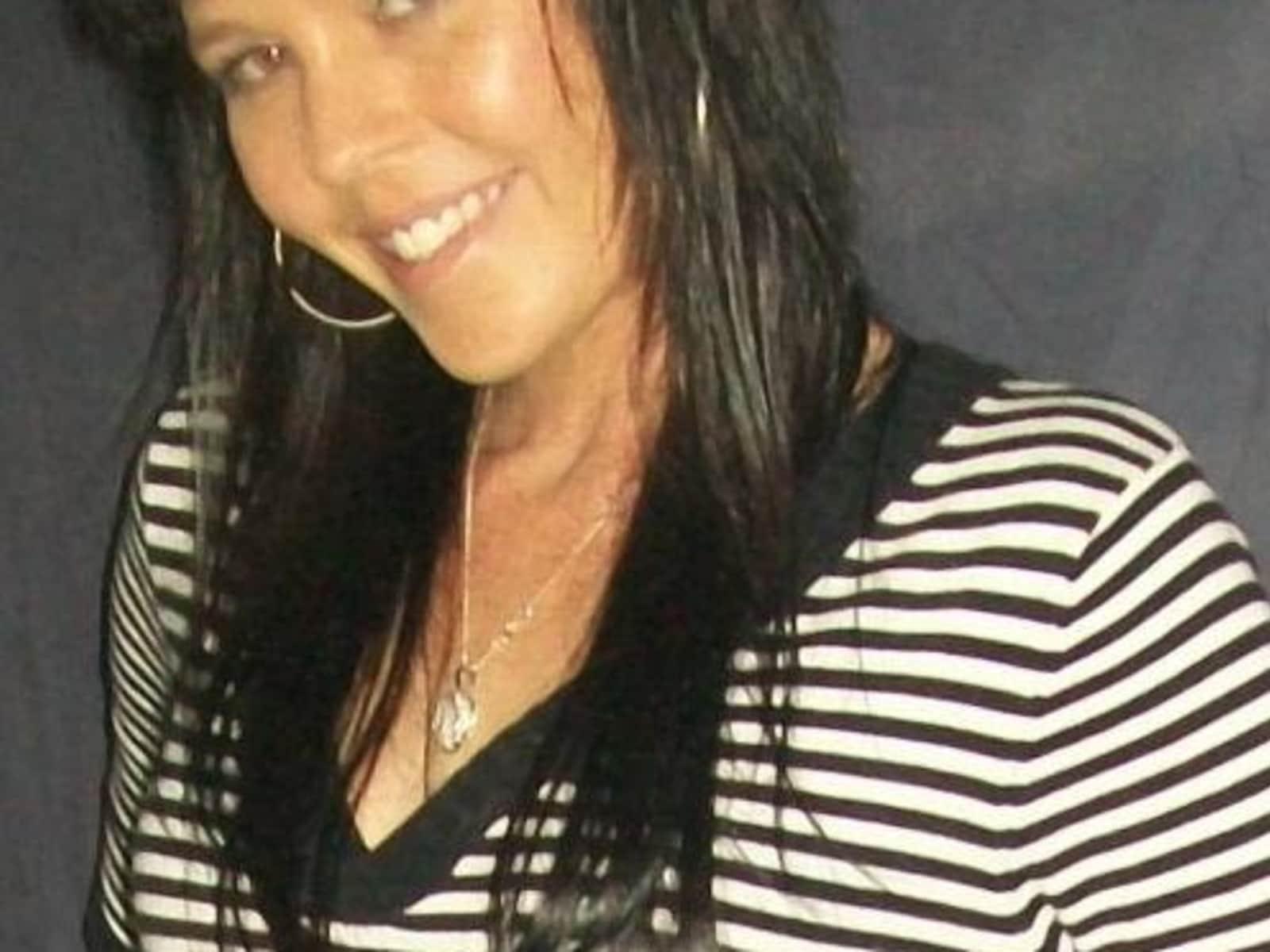 Jasmine from Redcliffe, Queensland, Australia