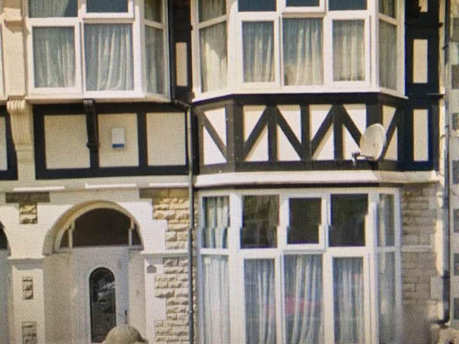 Housesitting assignment in Weston-super-Mare, United Kingdom