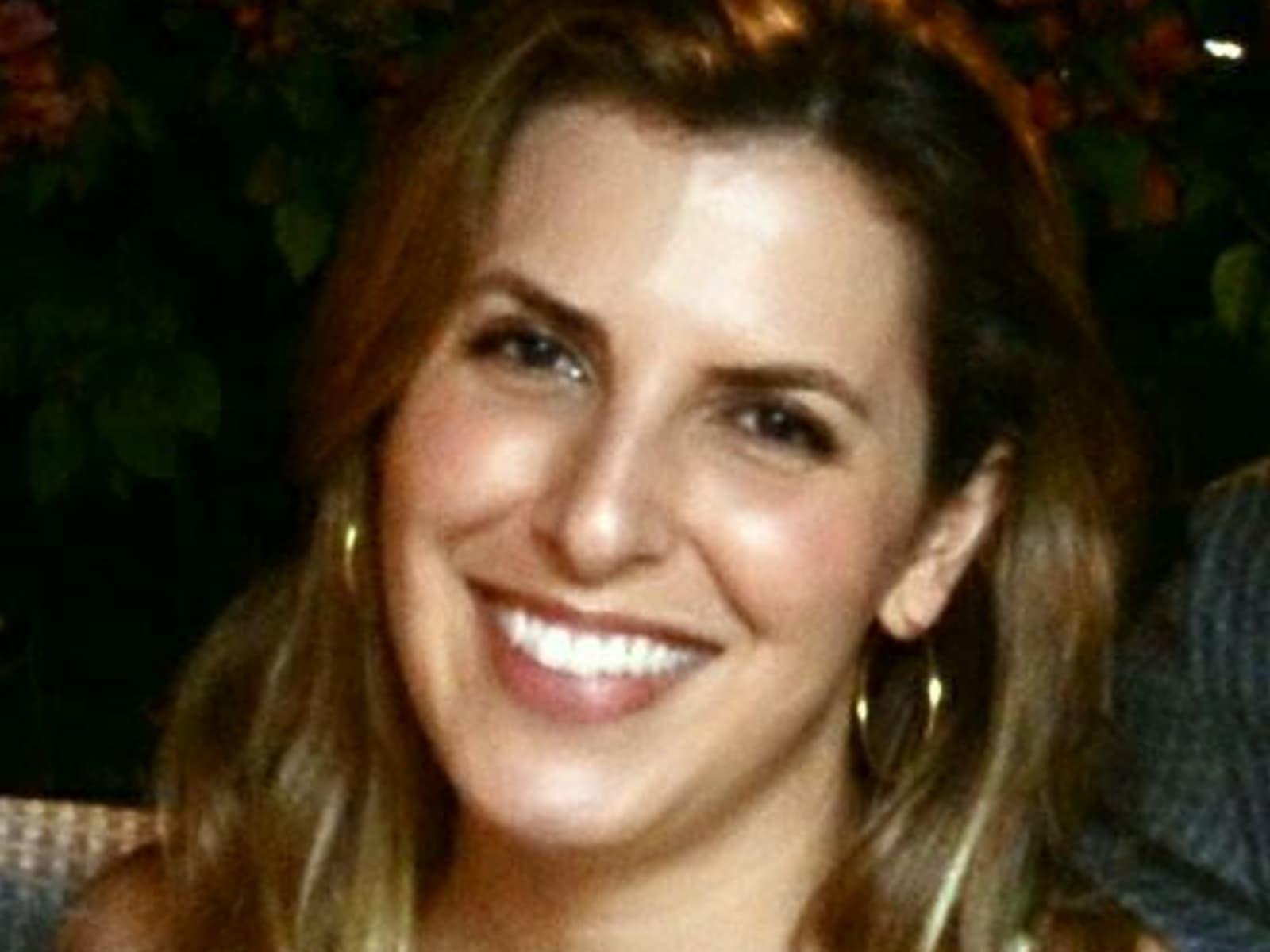 Lilian from São Paulo, Brazil