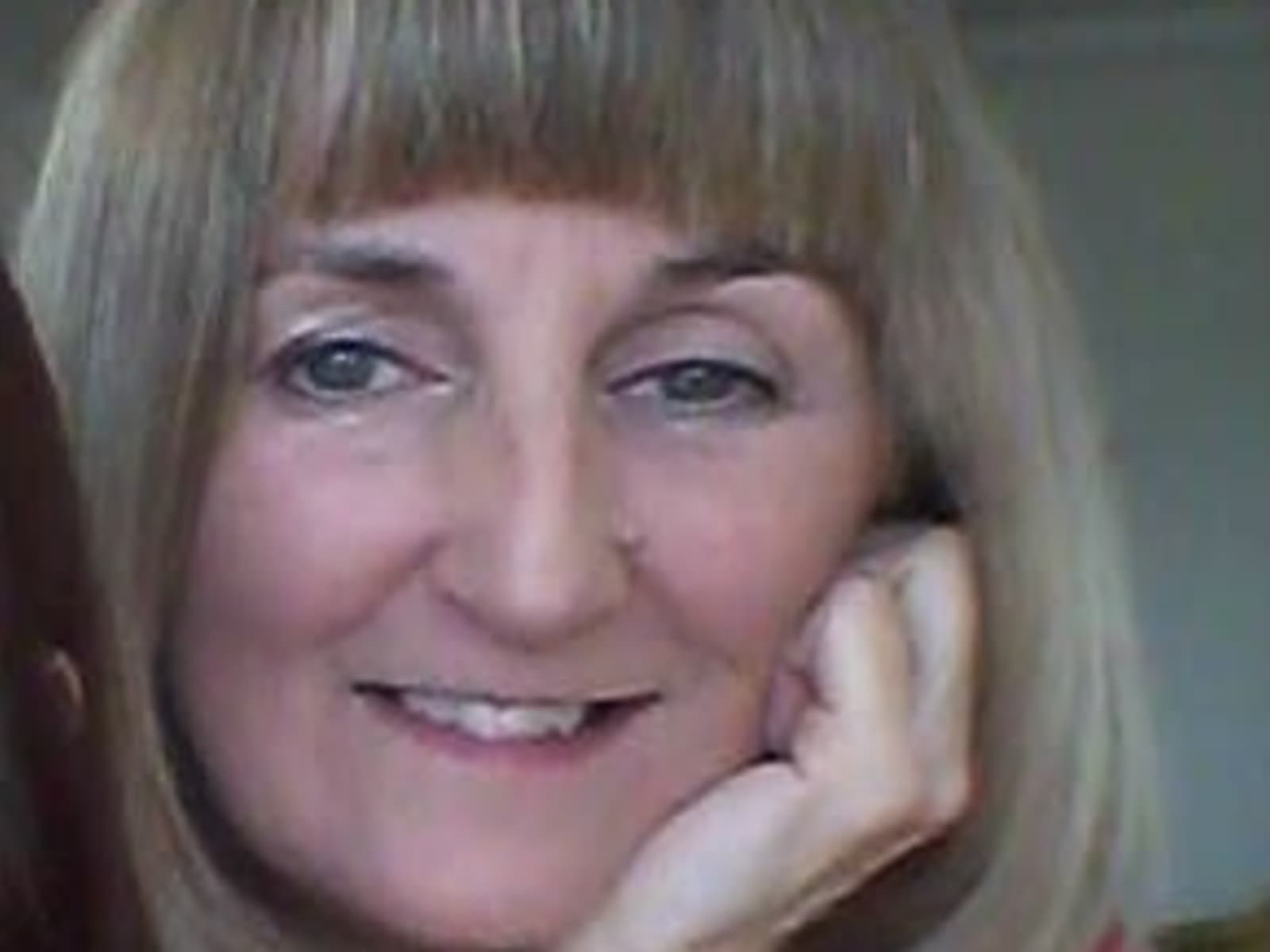 Debbie from Dorchester, United Kingdom