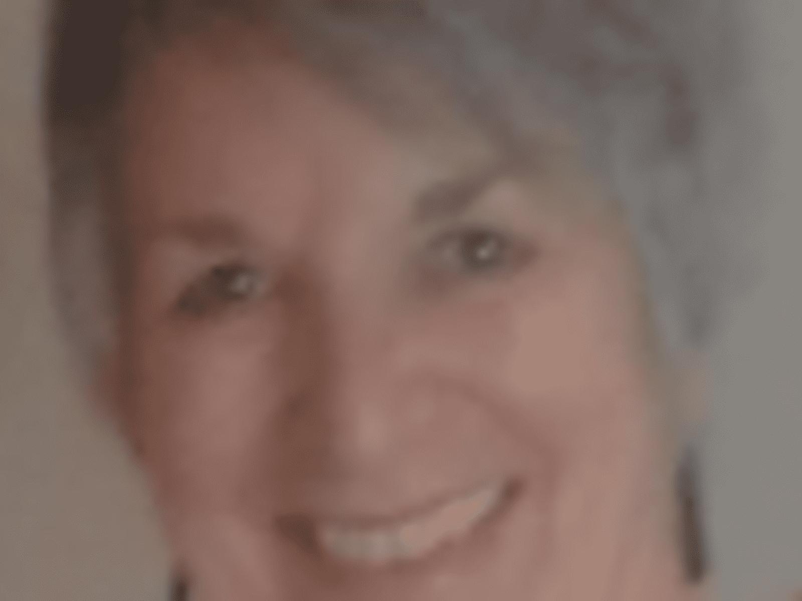 Lesley from Broome, Western Australia, Australia