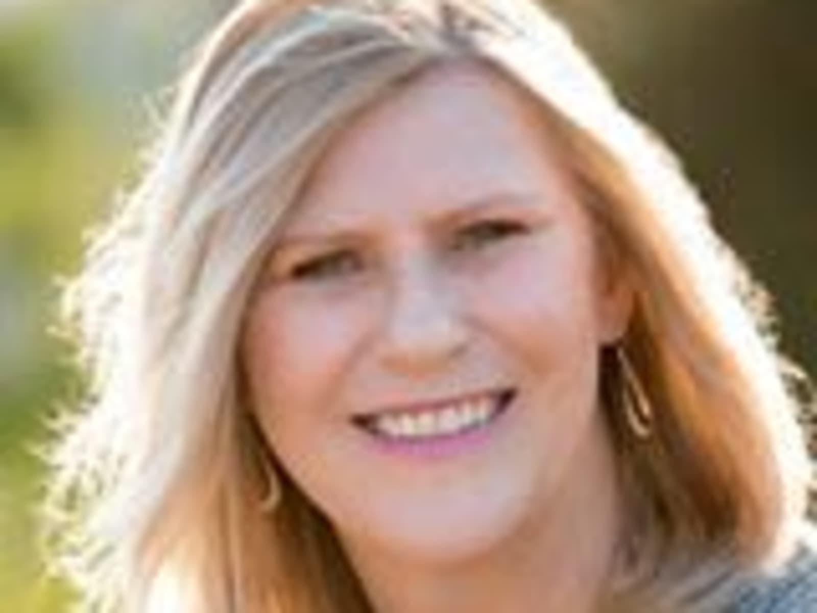 Lynne from Canberra, Australian Capital Territory, Australia