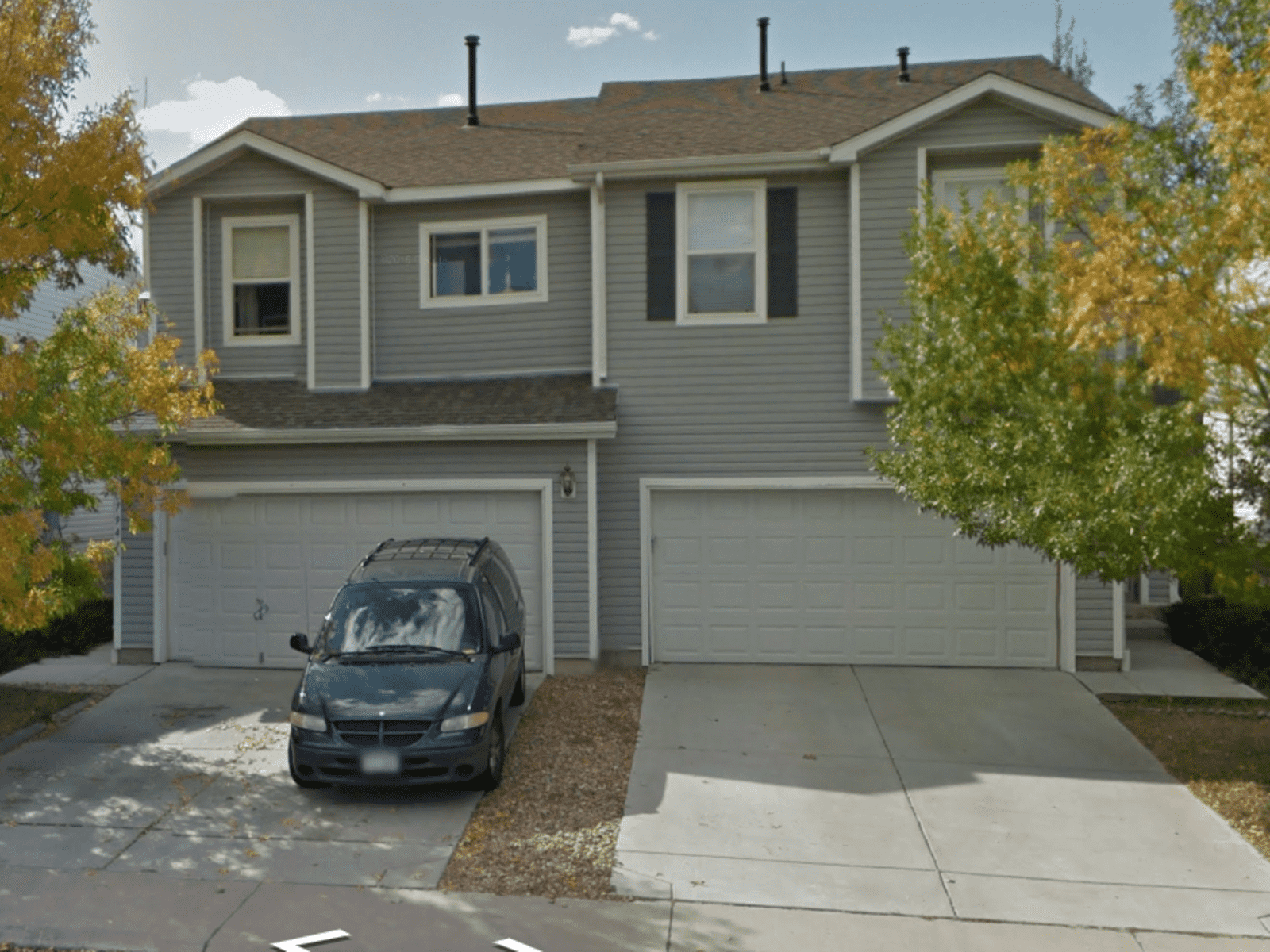 Housesitting assignment in Englewood, Colorado, United States