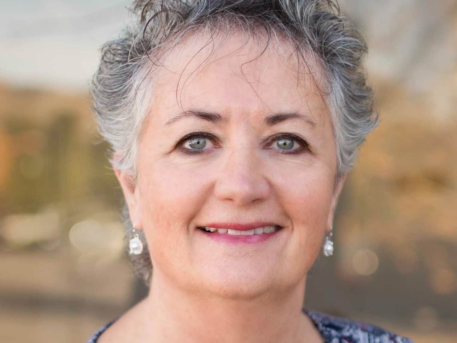Donna from Thousand Oaks, California, United States