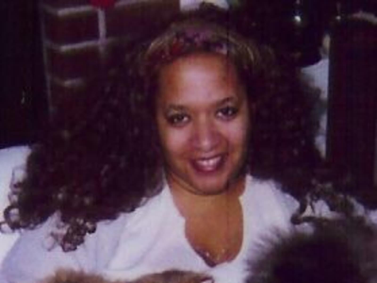 Claudette from Redmond, Washington, United States
