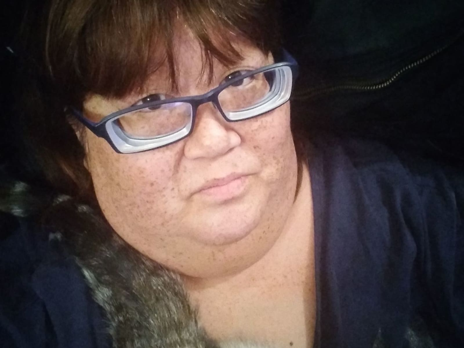 Lisa from Rancho Palos Verdes, California, United States