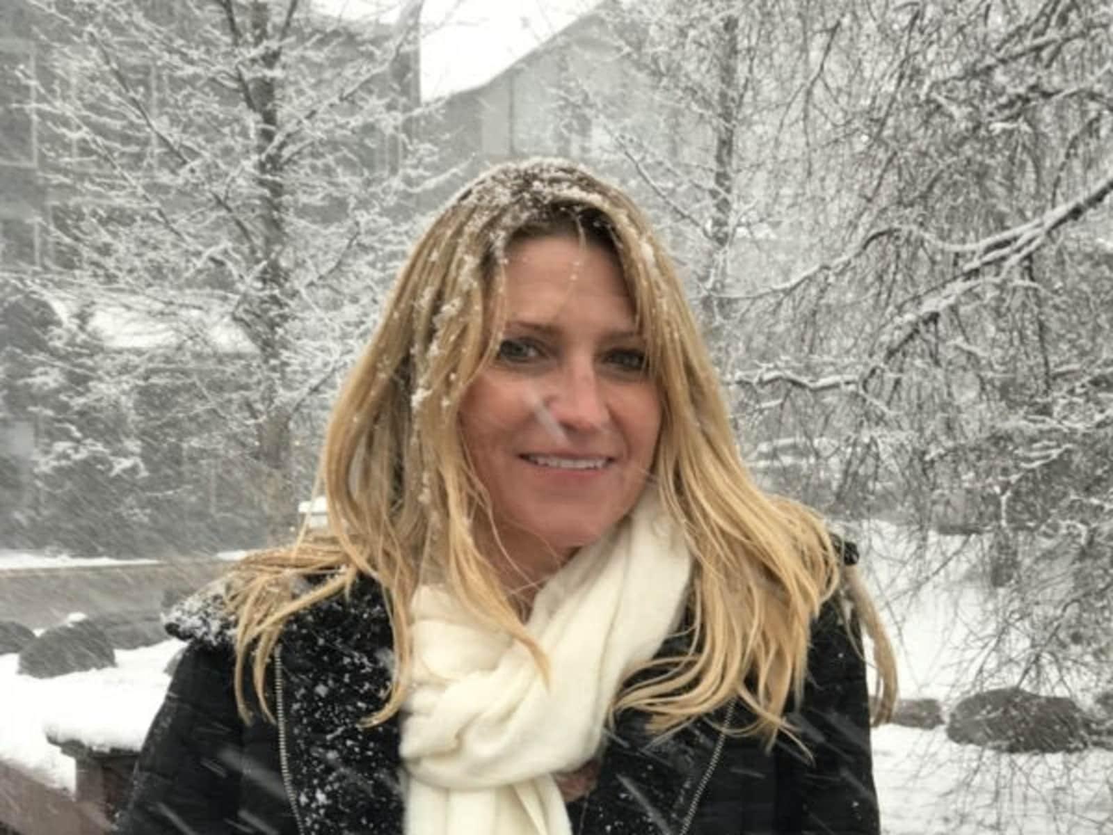 Elle from Durango, Colorado, United States