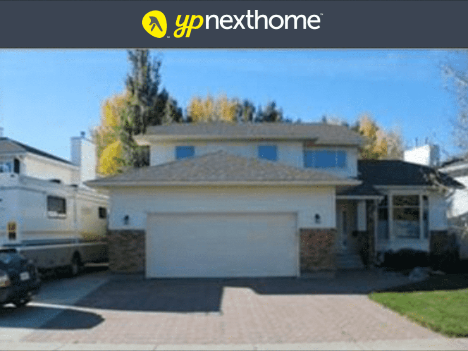 Housesitting assignment in Saskatoon, Saskatchewan, Canada