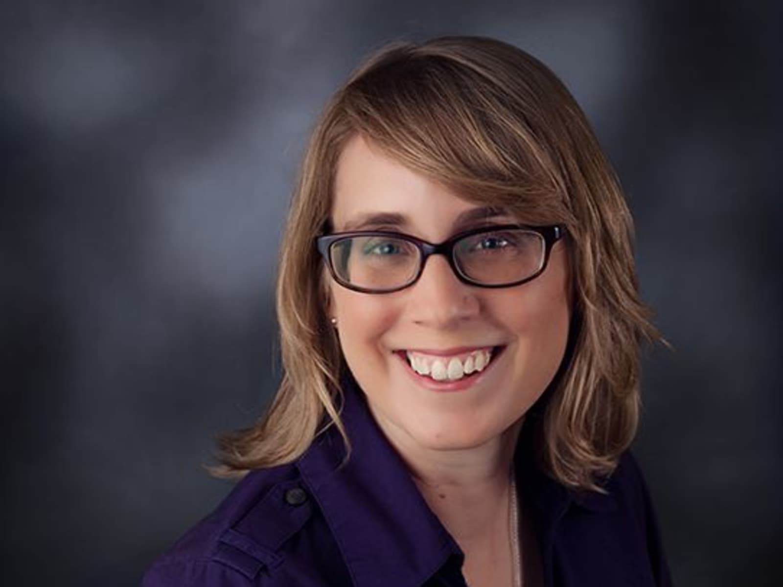 Leslie from Lawrence, Kansas, United States