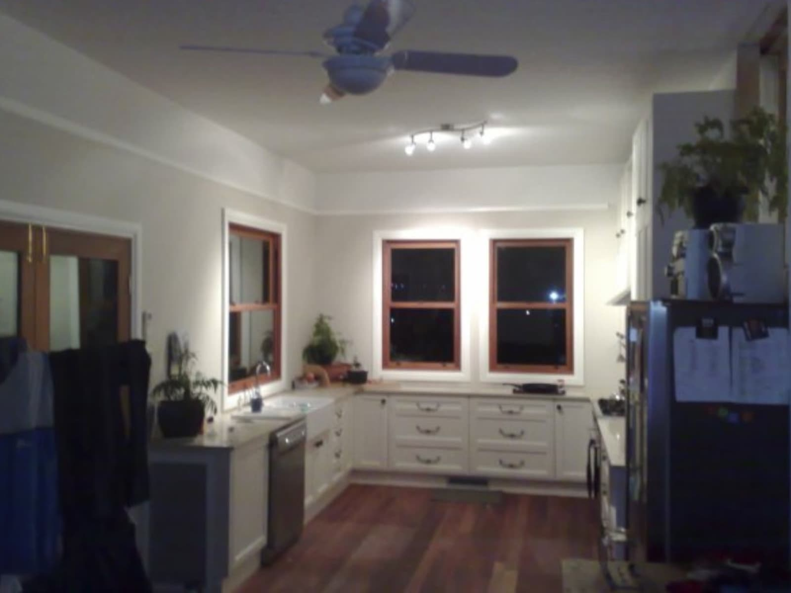 Housesitting assignment in Goulburn, New South Wales, Australia