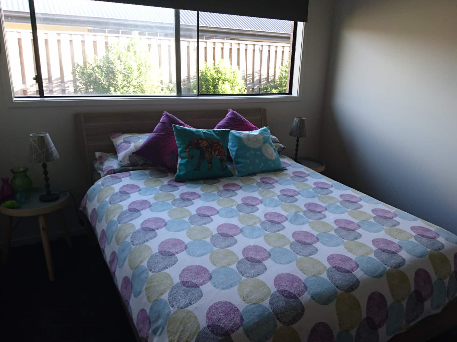 Housesitting assignment in Augustine Heights, Queensland, Australia
