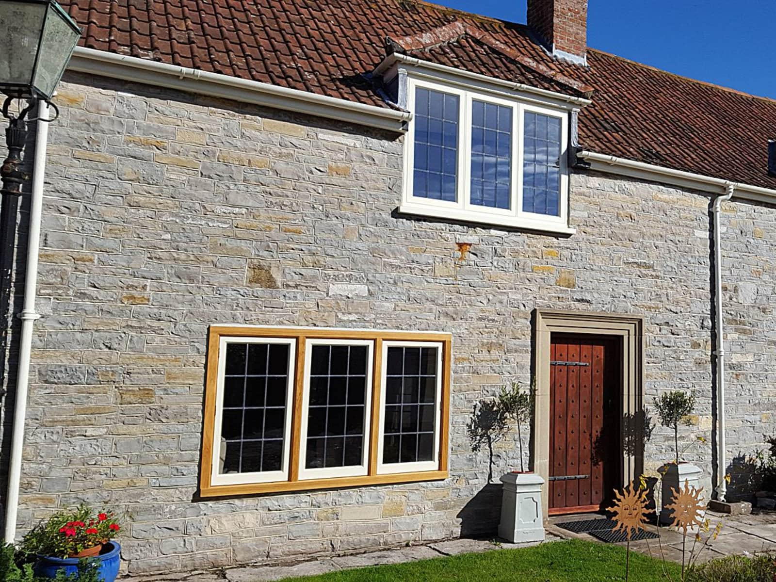 Housesitting assignment in Othery, United Kingdom
