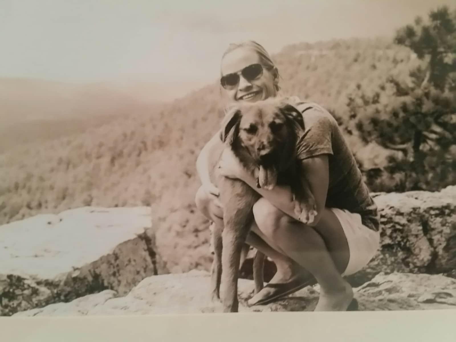 Heidi from Phoenix, Arizona, United States