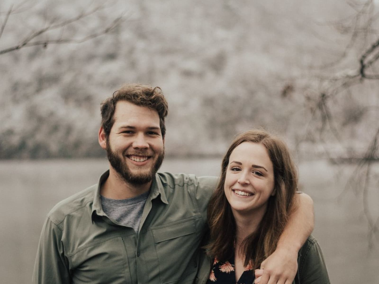 Emma & Thomas from Denver, Colorado, United States