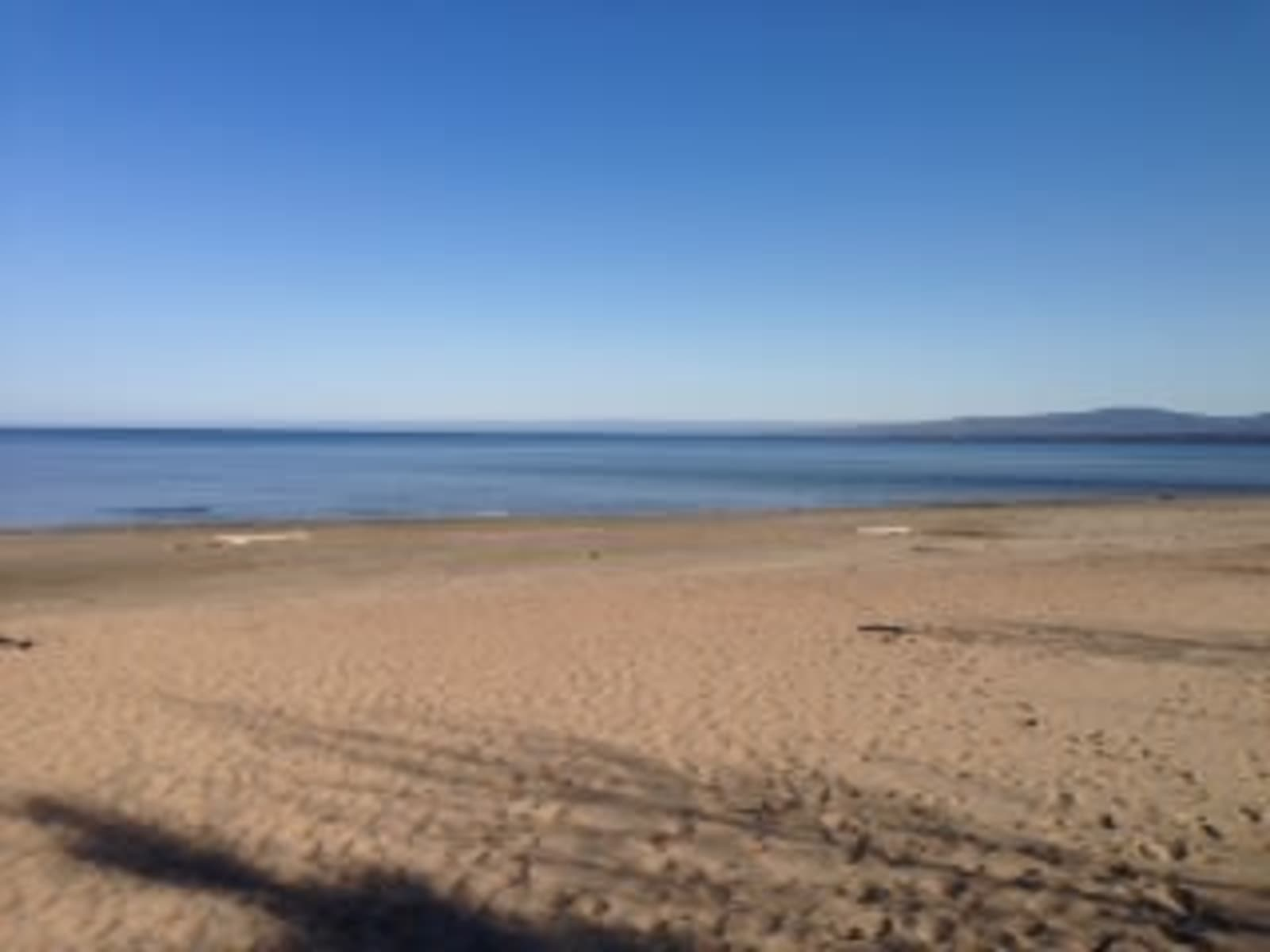 Housesitting assignment in Slave Lake, Alberta, Canada