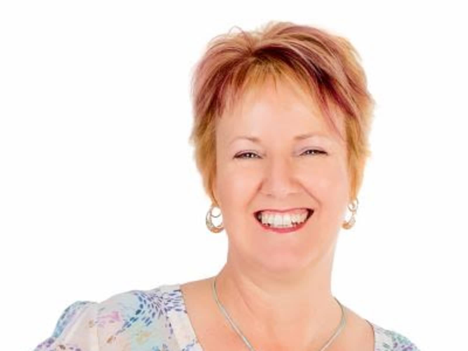 Gaye from Mandurah, Western Australia, Australia