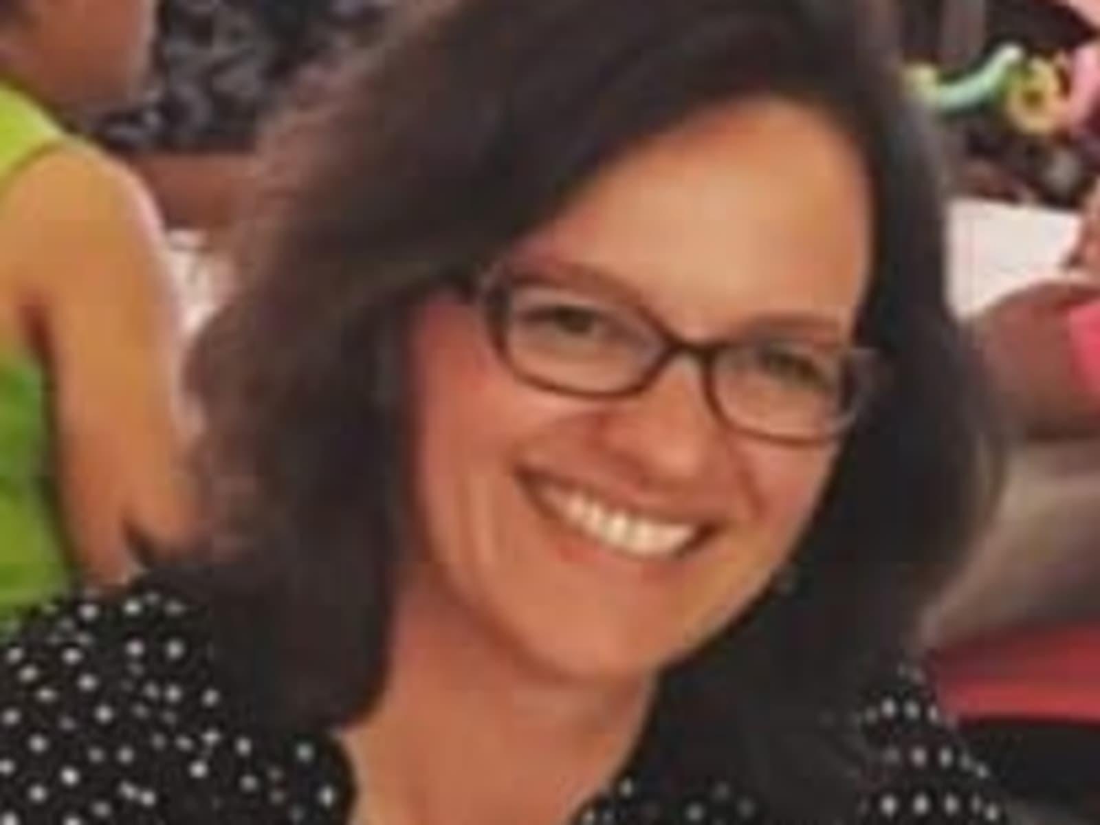 Juliellen from Richmond, Virginia, United States