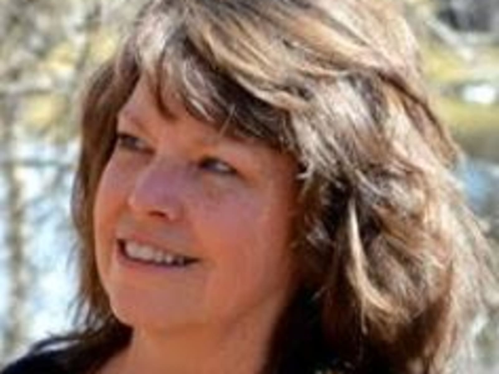 Sheri from Westminster, Colorado, United States