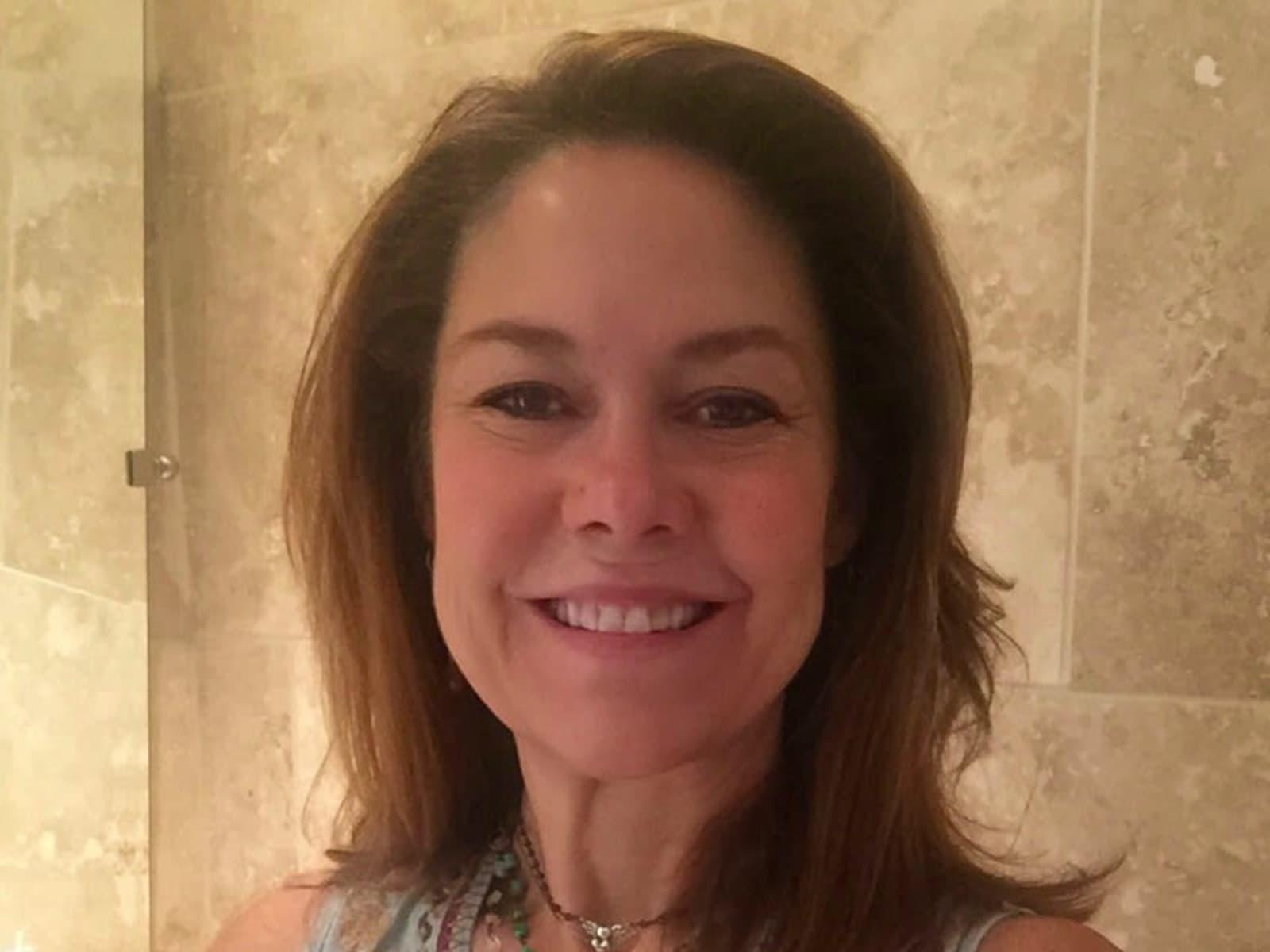 Karen from Boulder, Colorado, United States