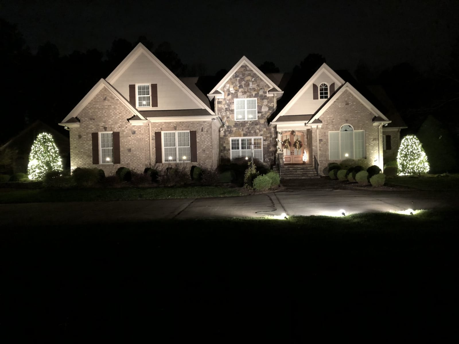 Housesitting assignment in Wake Forest, North Carolina, United States