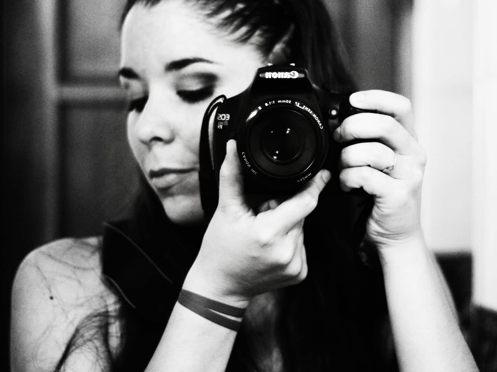 Andrea from Mendoza, Argentina