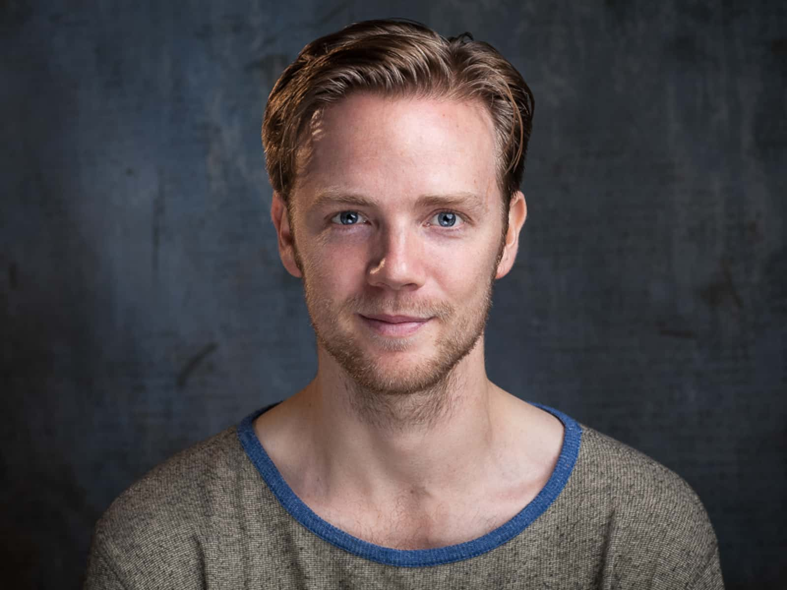 Harry from London, United Kingdom