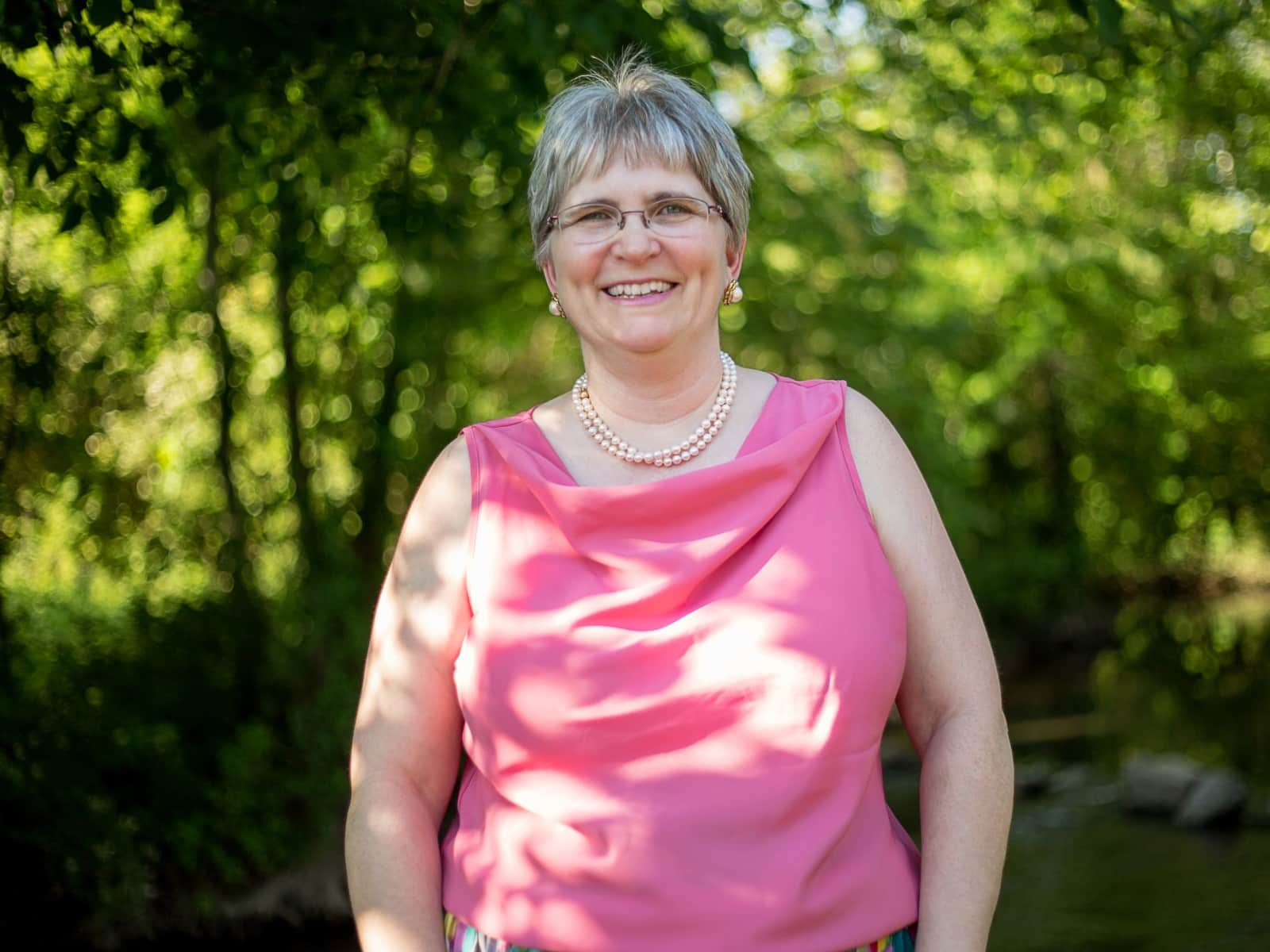 Lu ann from Woodbury, Tennessee, United States