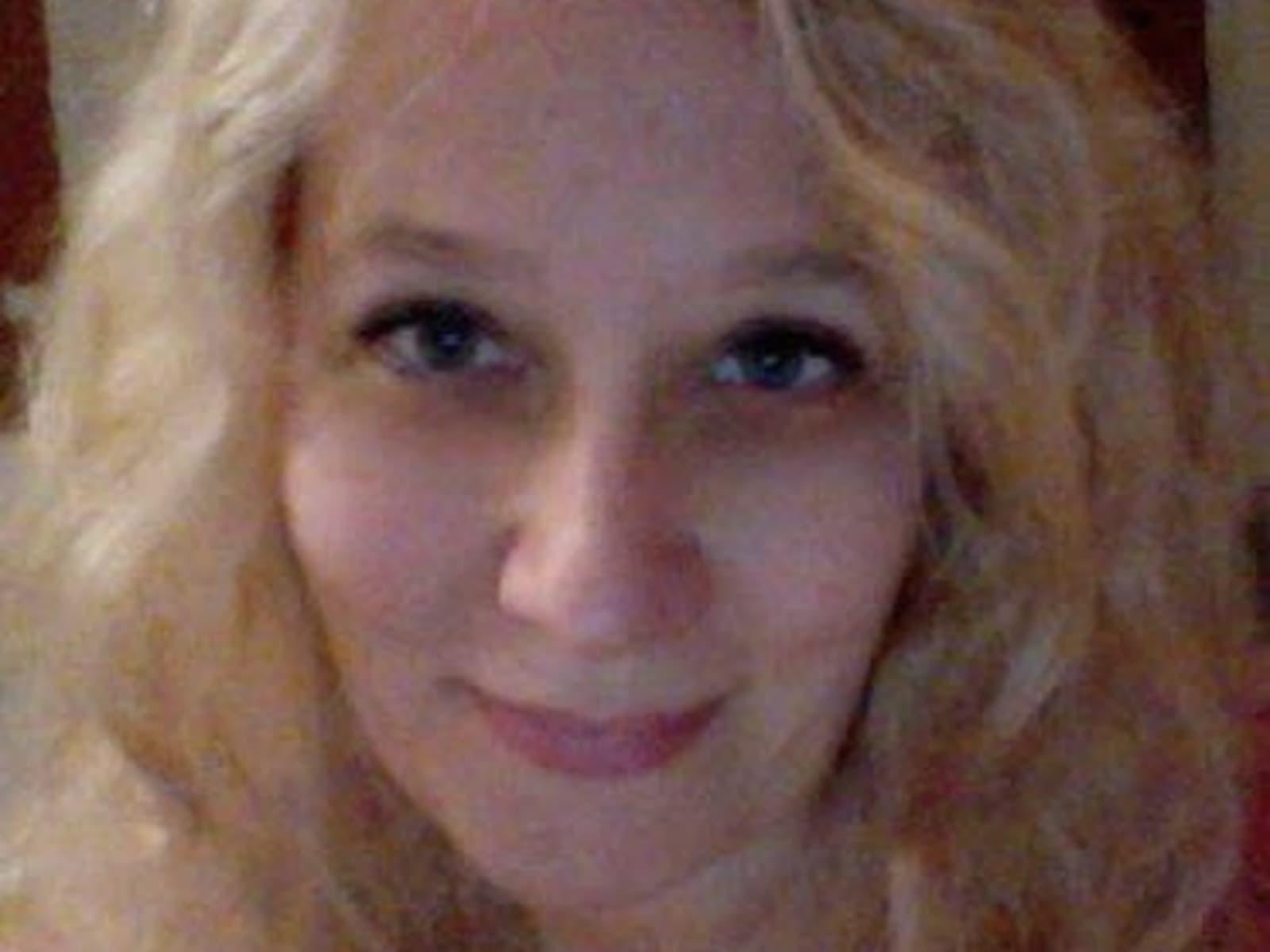 Birgit from Vienna, Austria