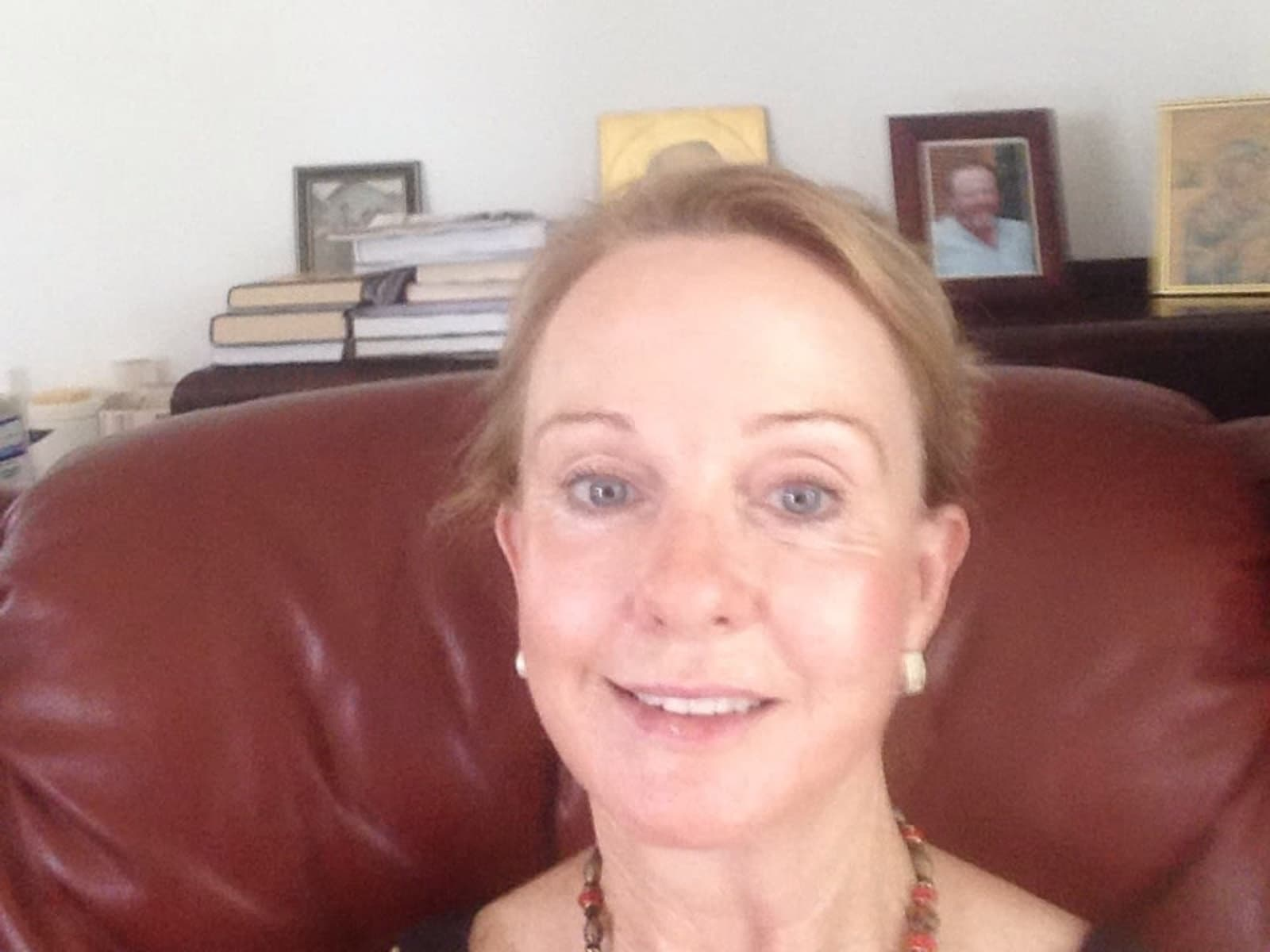 Roslyn from Ballina, New South Wales, Australia