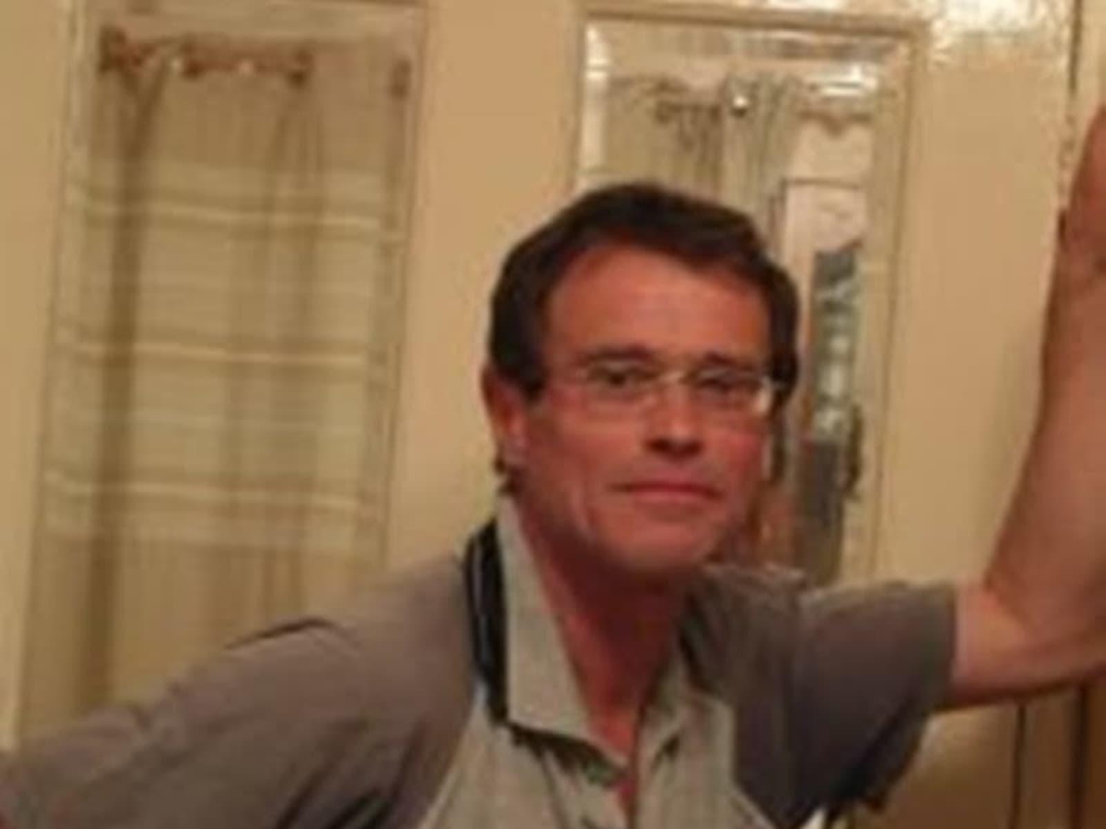 David from Grantham, United Kingdom