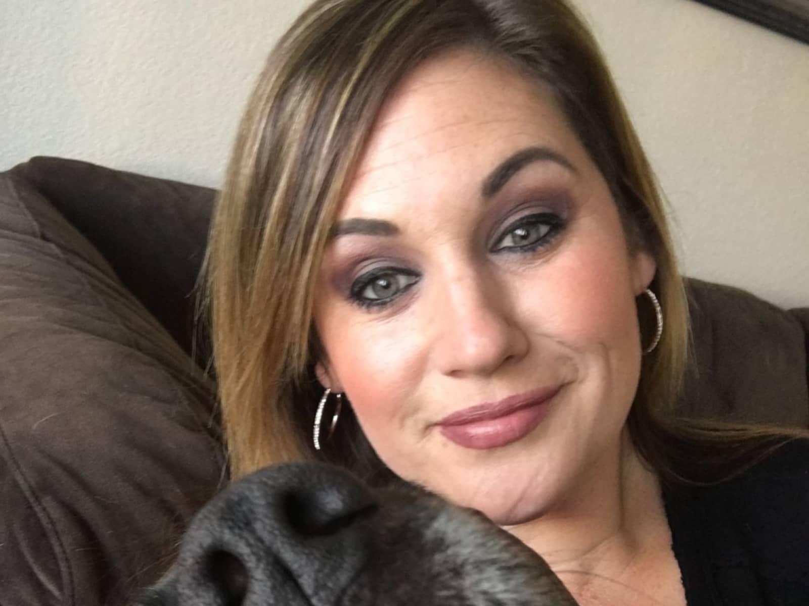 Erin from Atascadero, California, United States