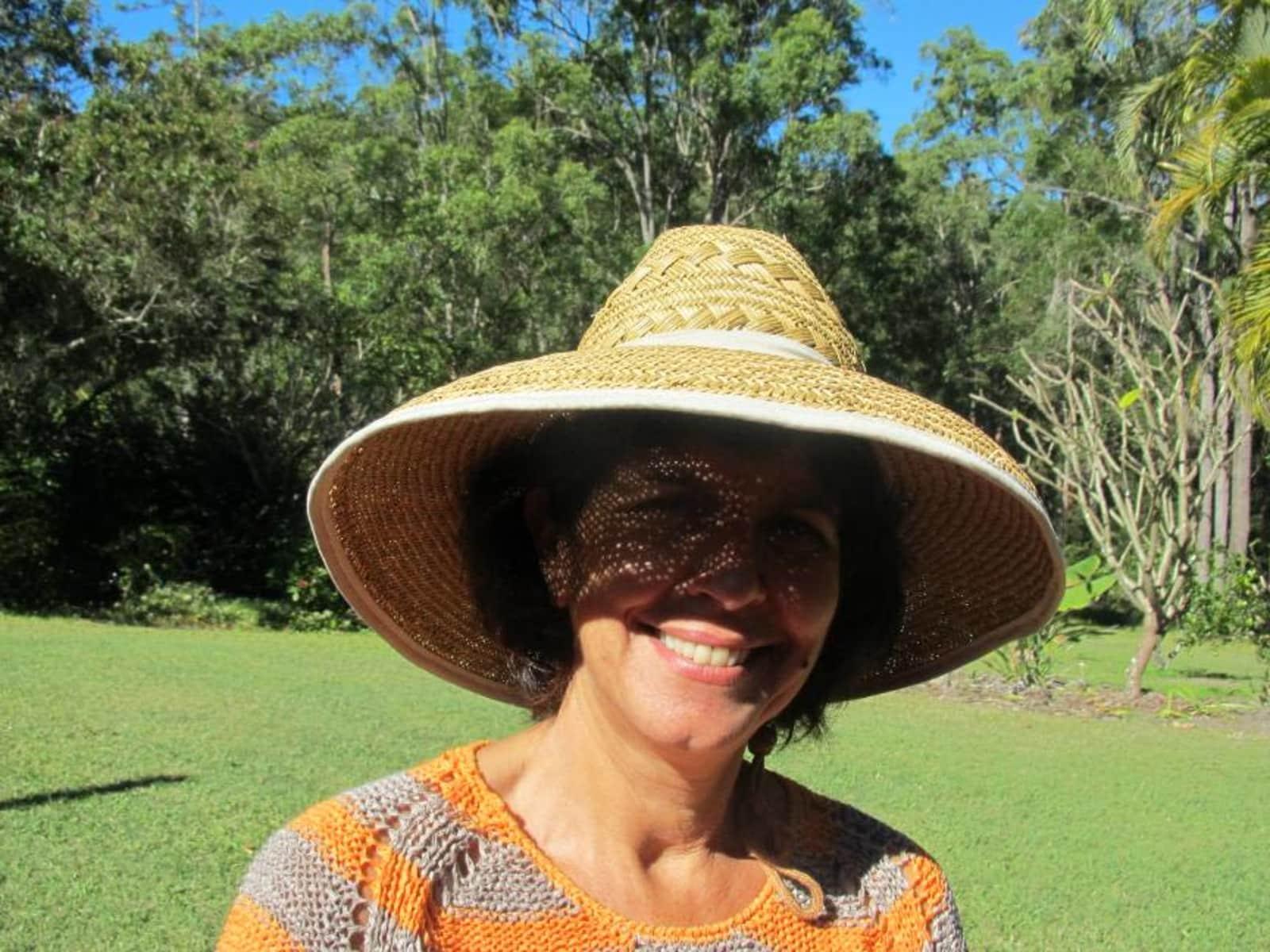Zoe from Gold Coast, Queensland, Australia