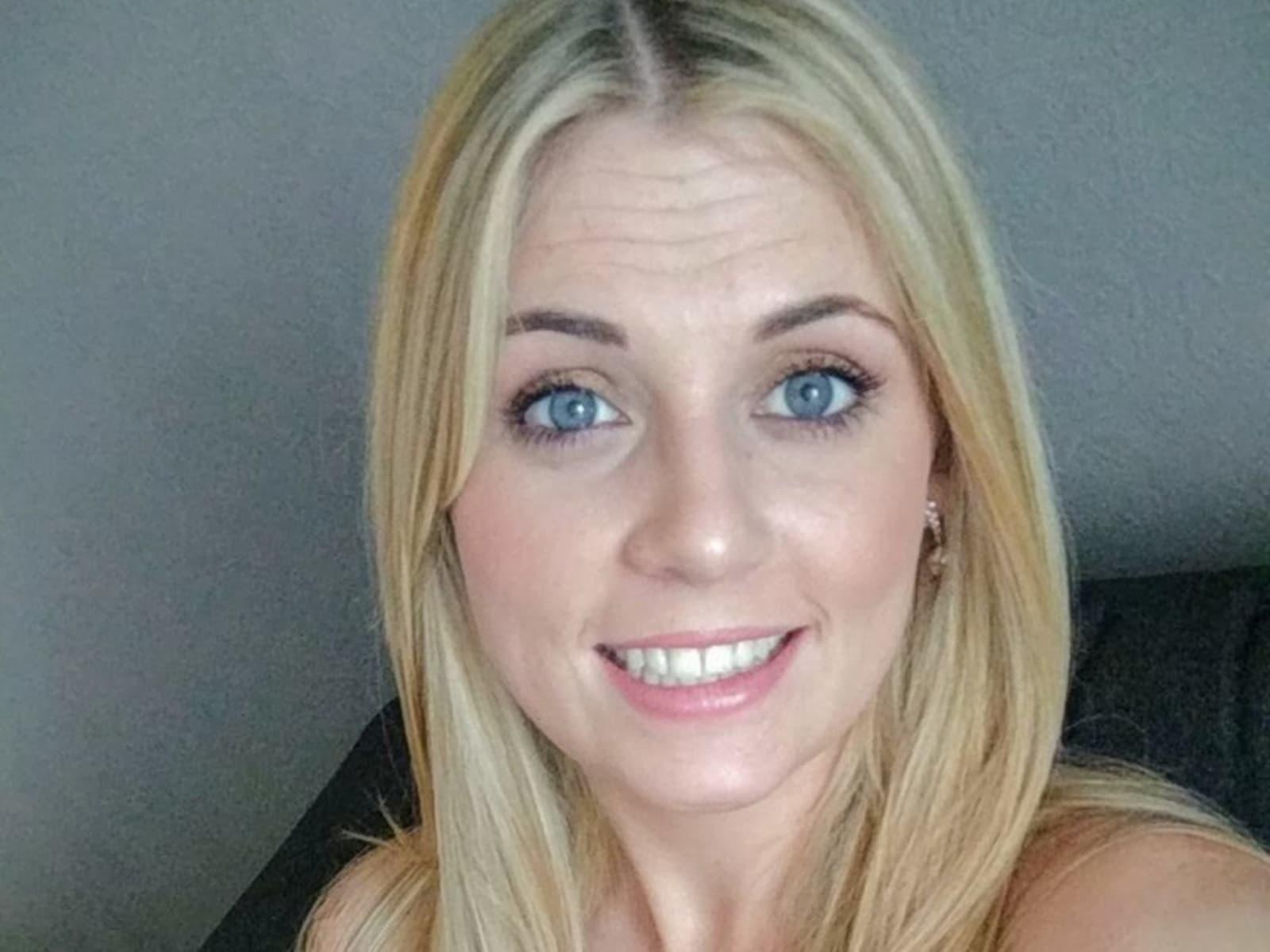 Emma from Sydney, New South Wales, Australia
