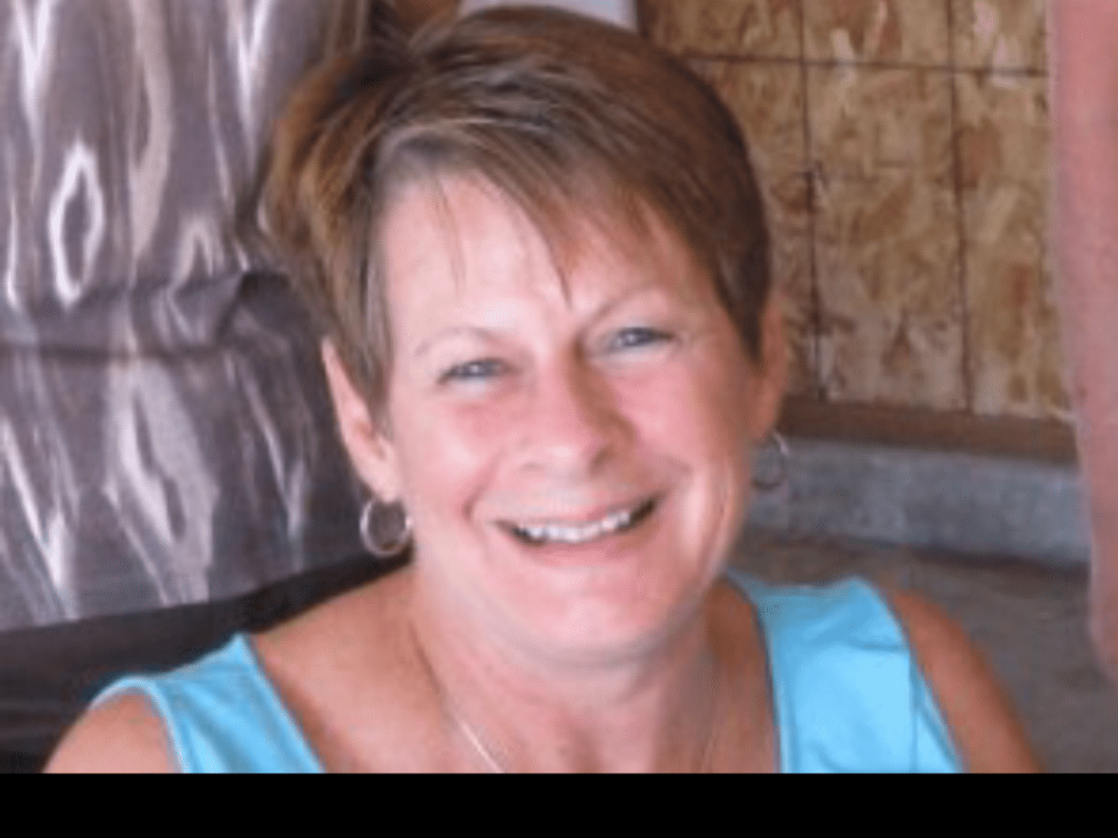 Jo anne (jody) from Greencastle, Indiana, United States
