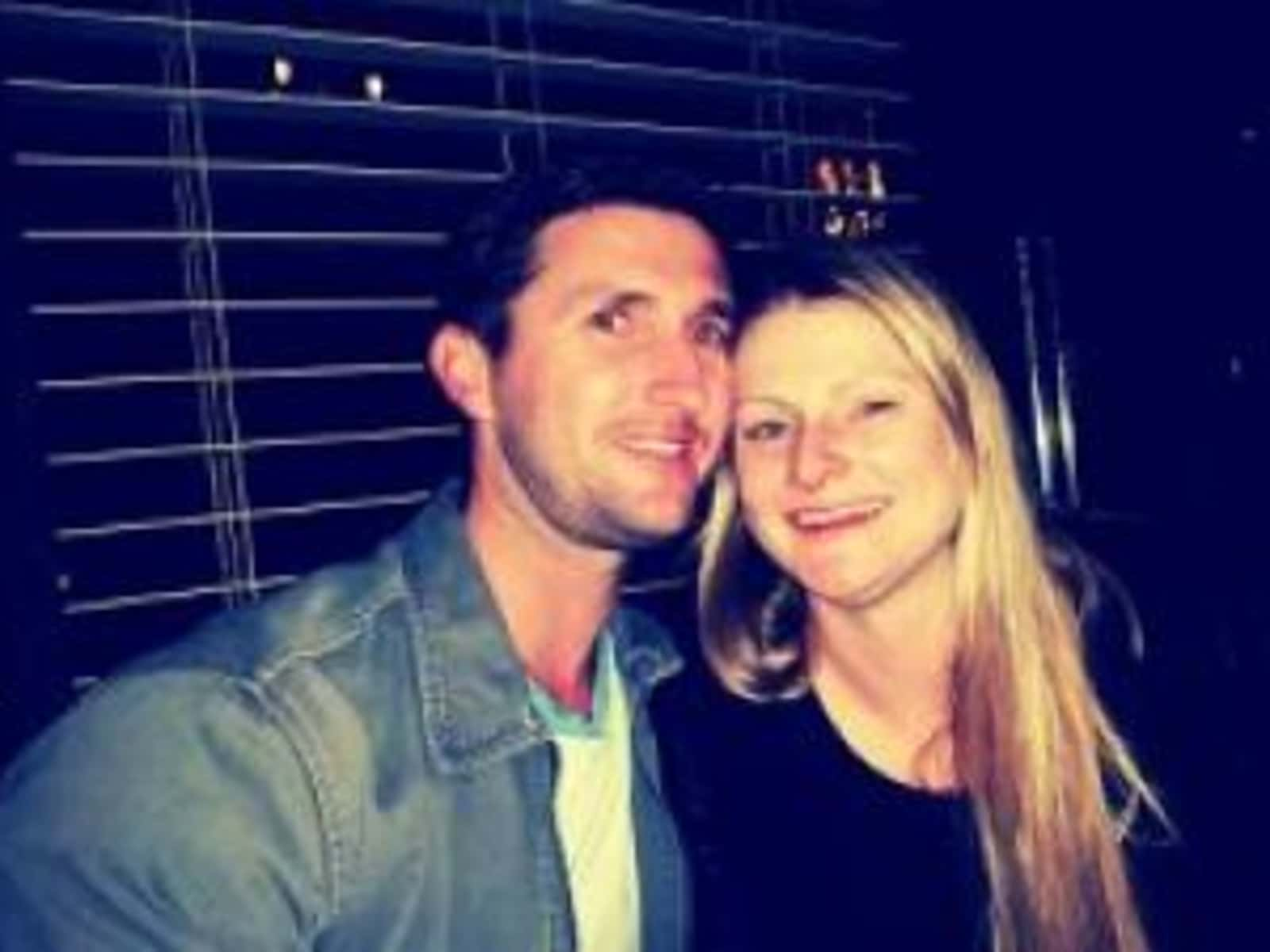 Bronwyn & Brett from Gold Coast, Queensland, Australia
